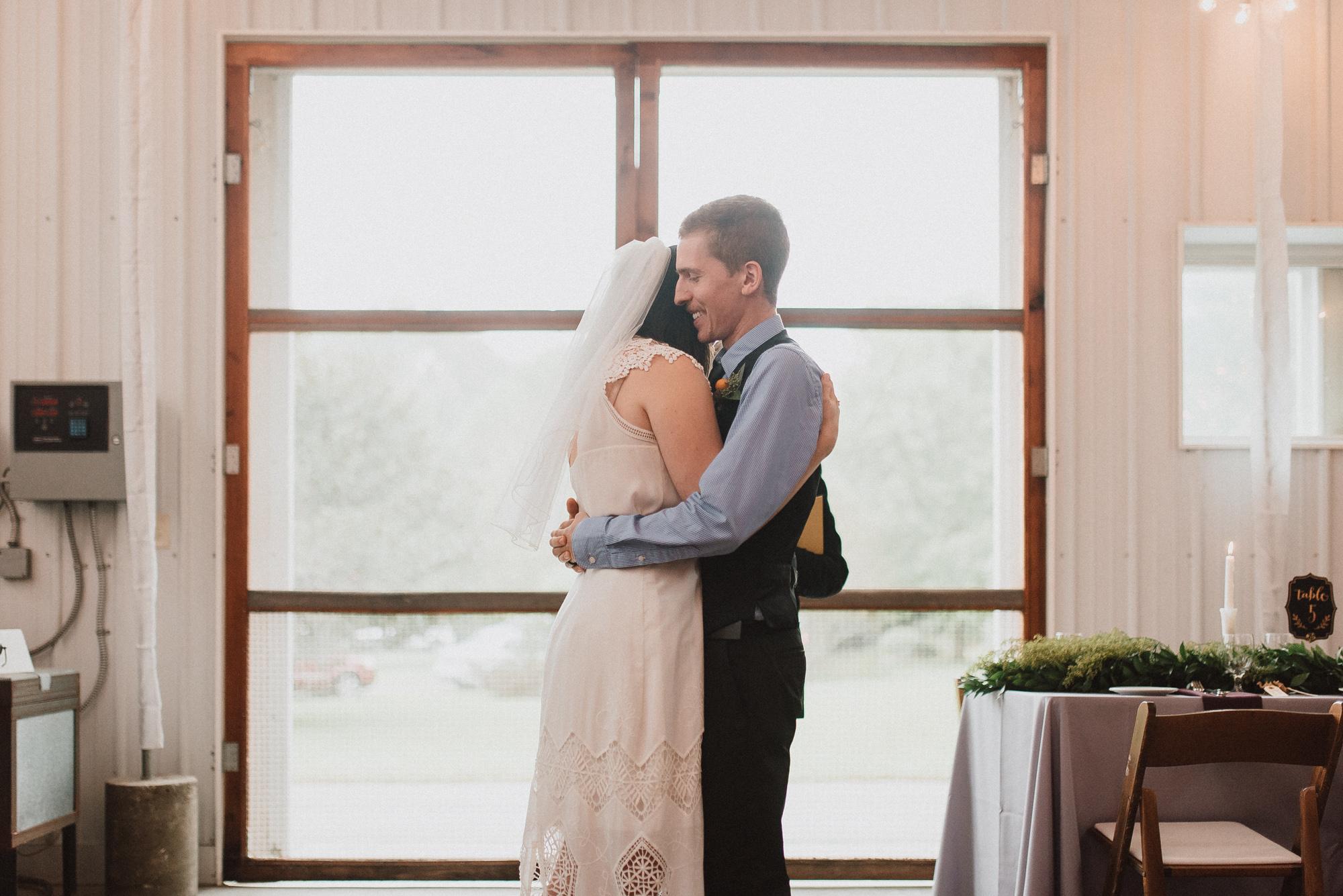 Delaware_Wedding_Photography_DSC_4095.jpg