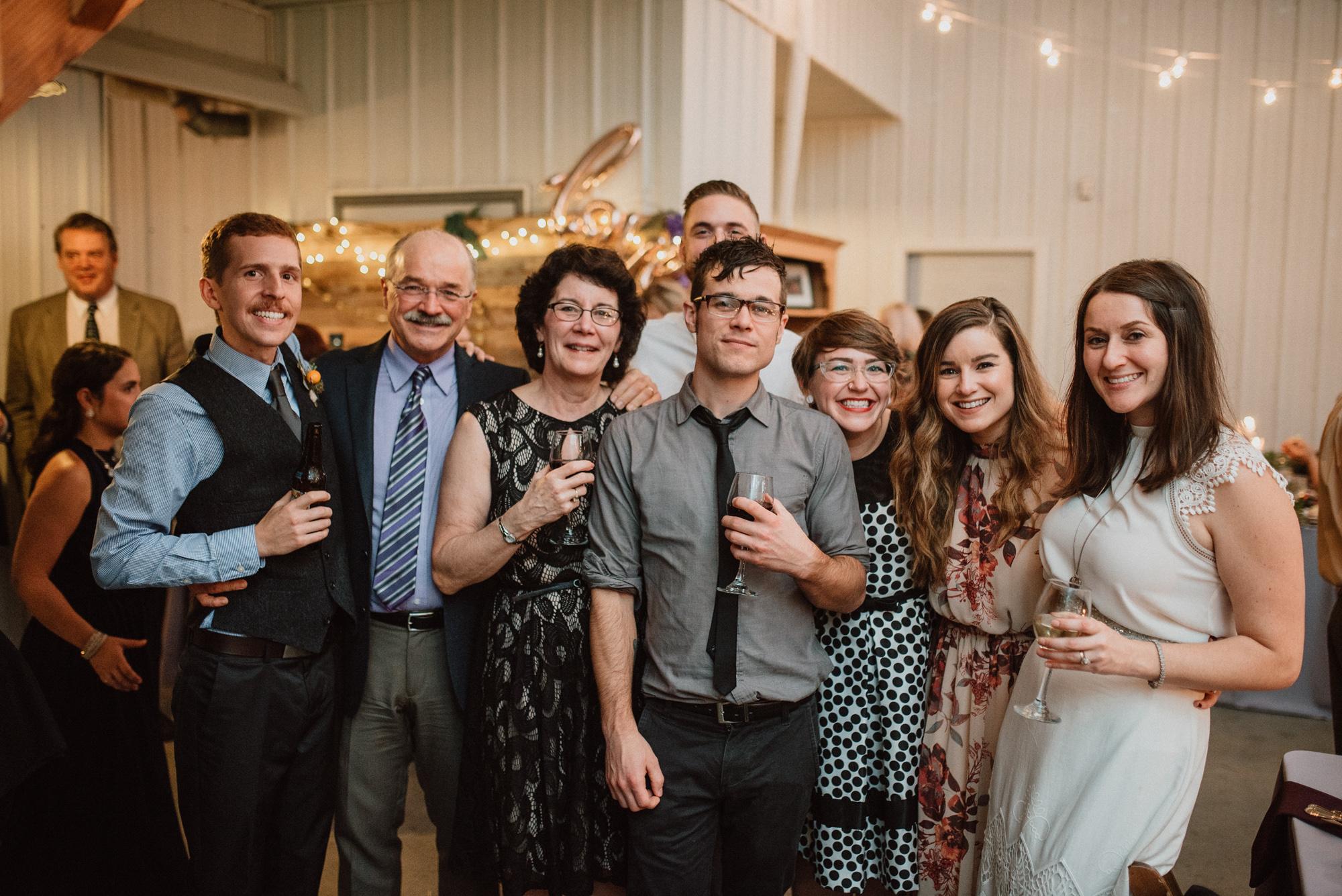 Delaware_Wedding_Photography_DSC_4204.jpg