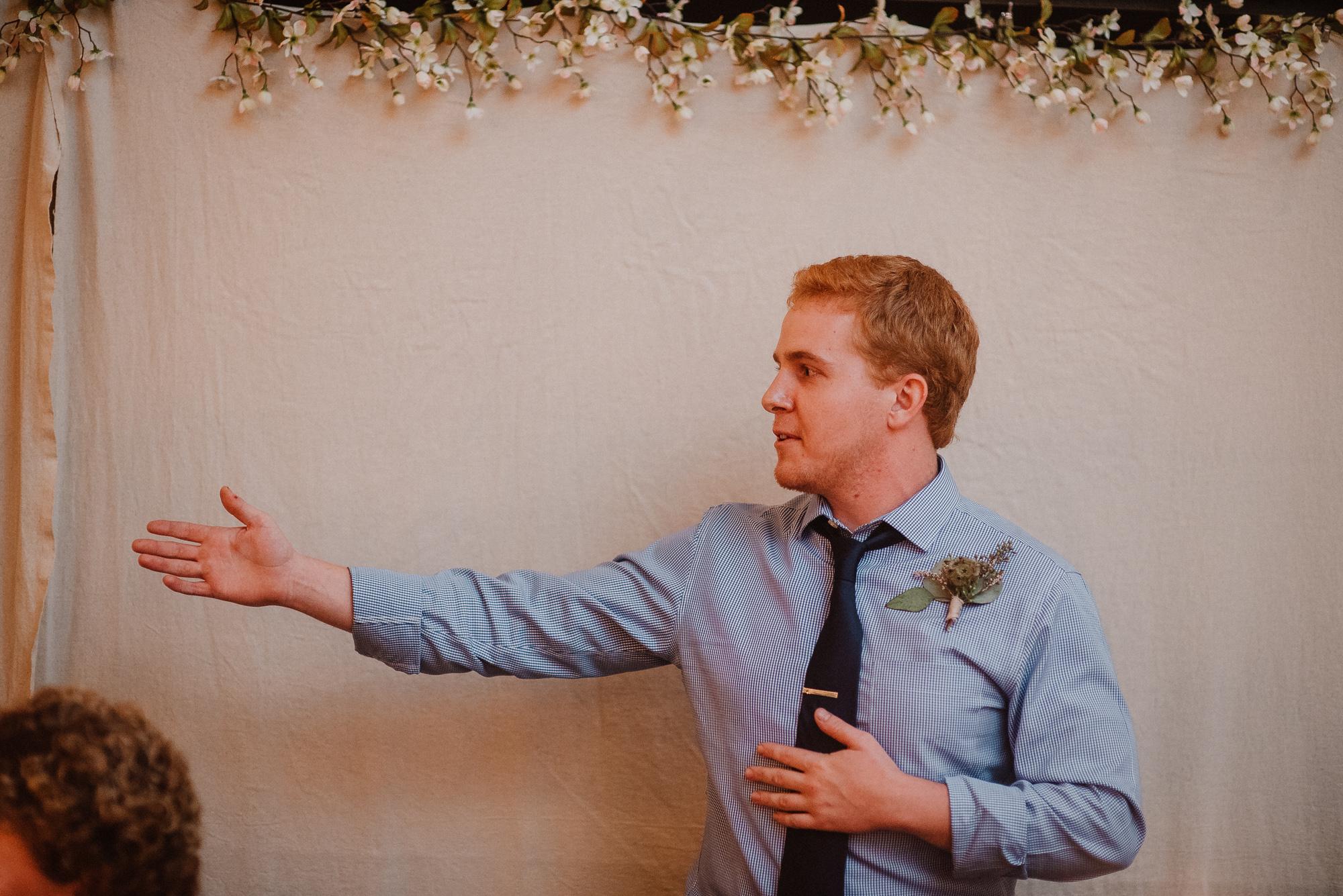 Delaware_Wedding_Photography_DSC_4340.jpg