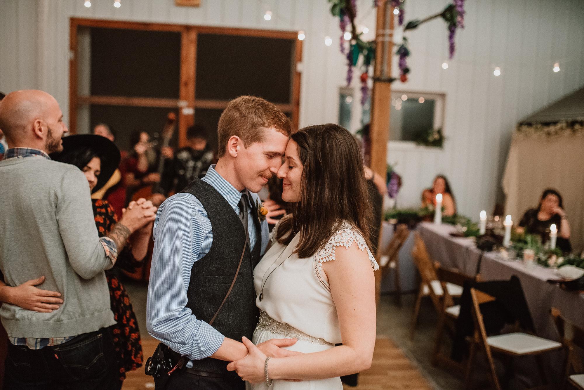 Delaware_Wedding_Photography_DSC_4462.jpg