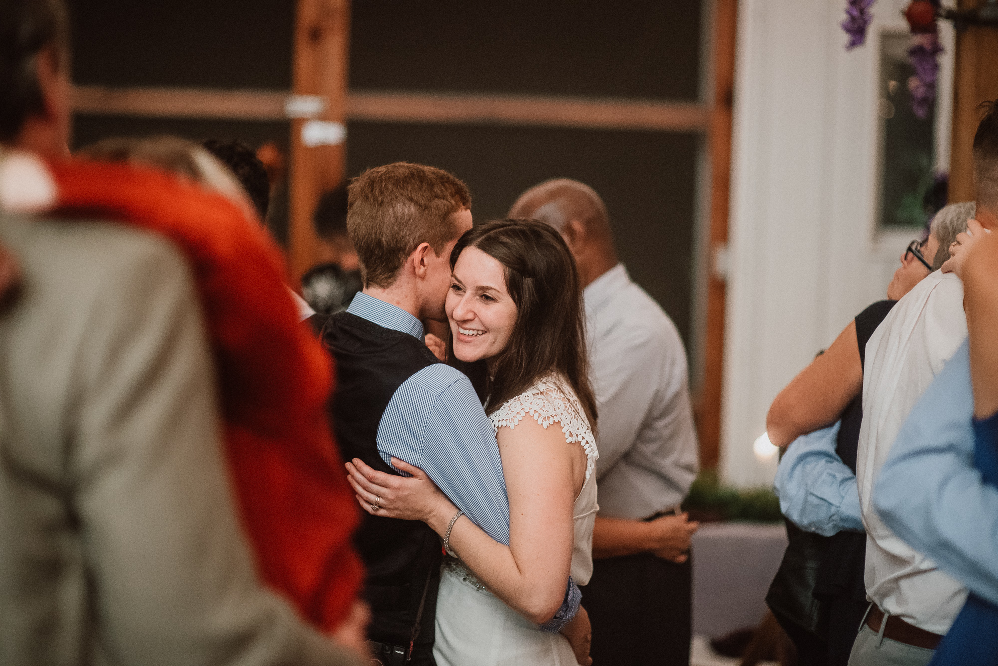 Delaware_Wedding_Photography_DSC_4488.jpg