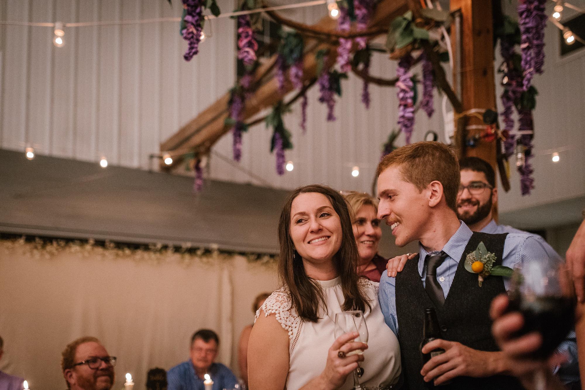Delaware_Wedding_Photography_DSC_4539.jpg