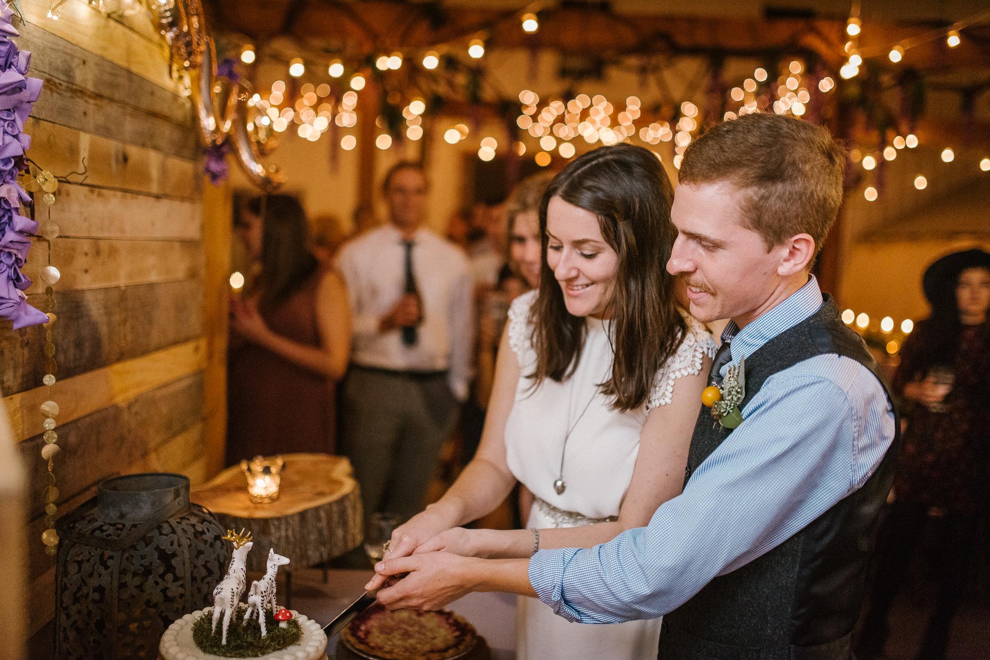 Delaware_Wedding_Photography_DSC_4602.jpg