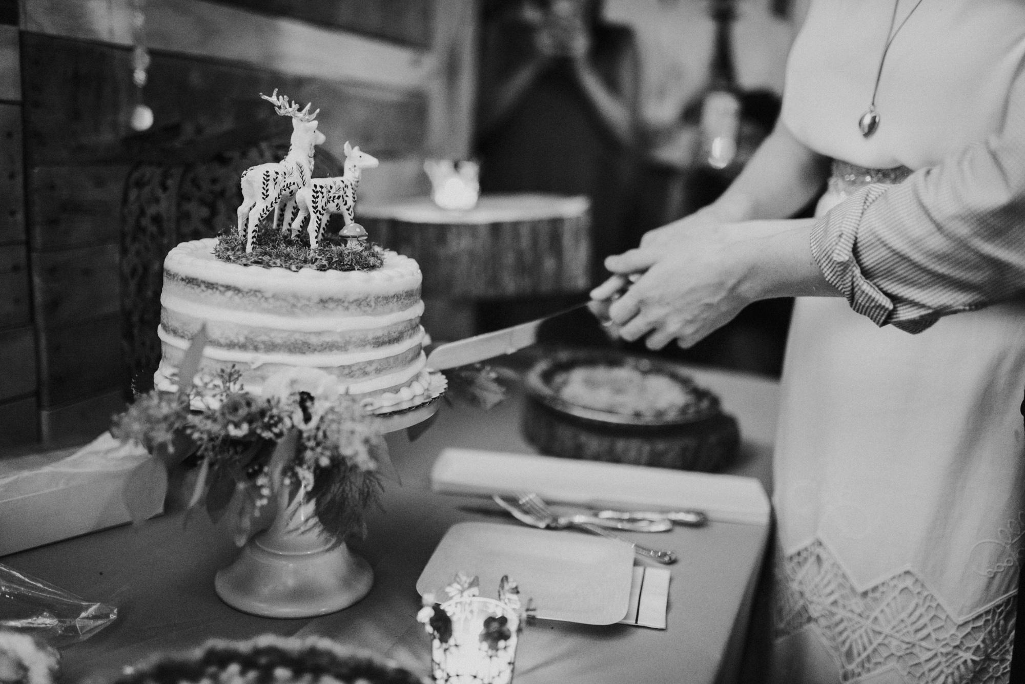 Delaware_Wedding_Photography_DSC_4604.jpg
