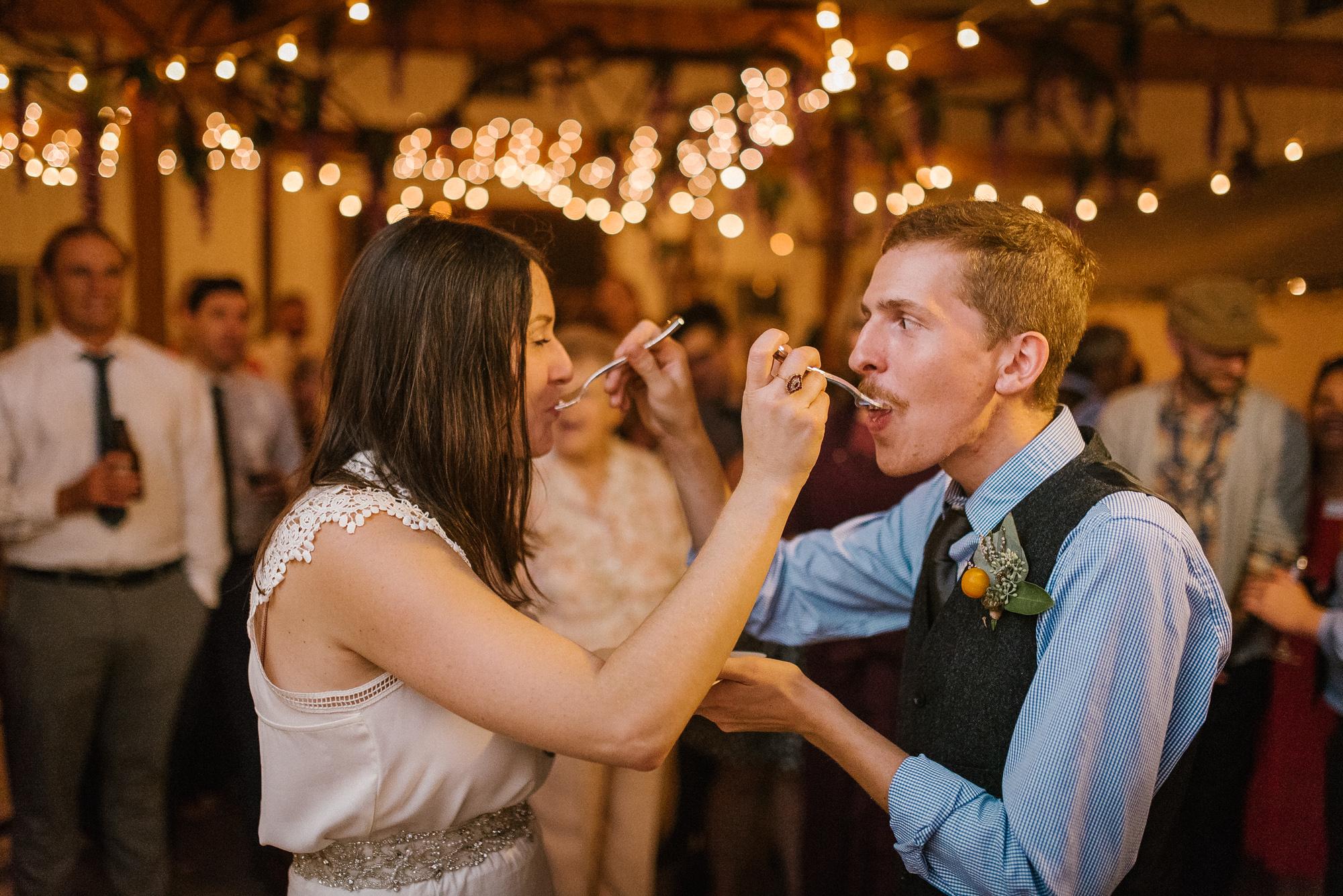 Delaware_Wedding_Photography_DSC_4613.jpg