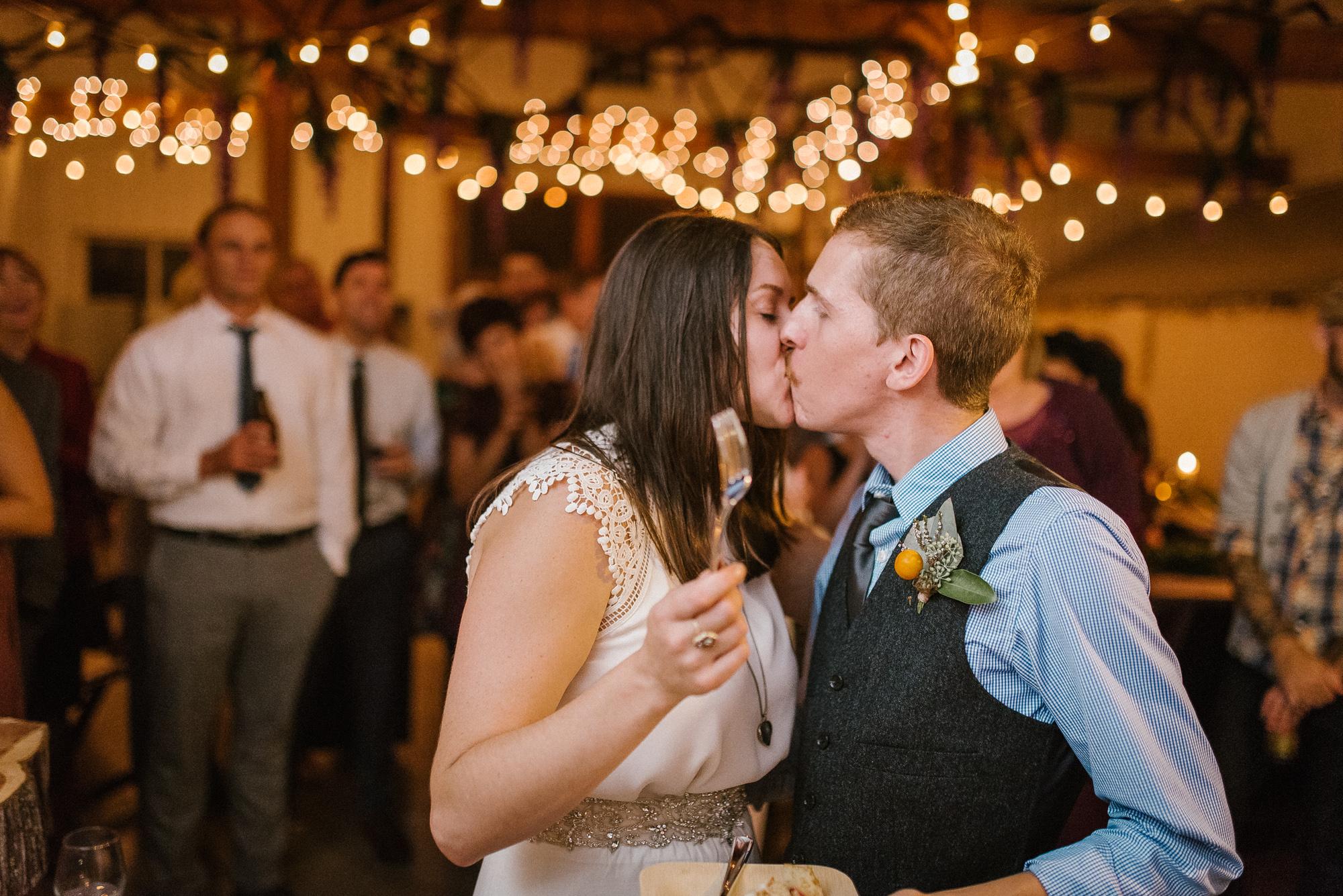 Delaware_Wedding_Photography_DSC_4617.jpg