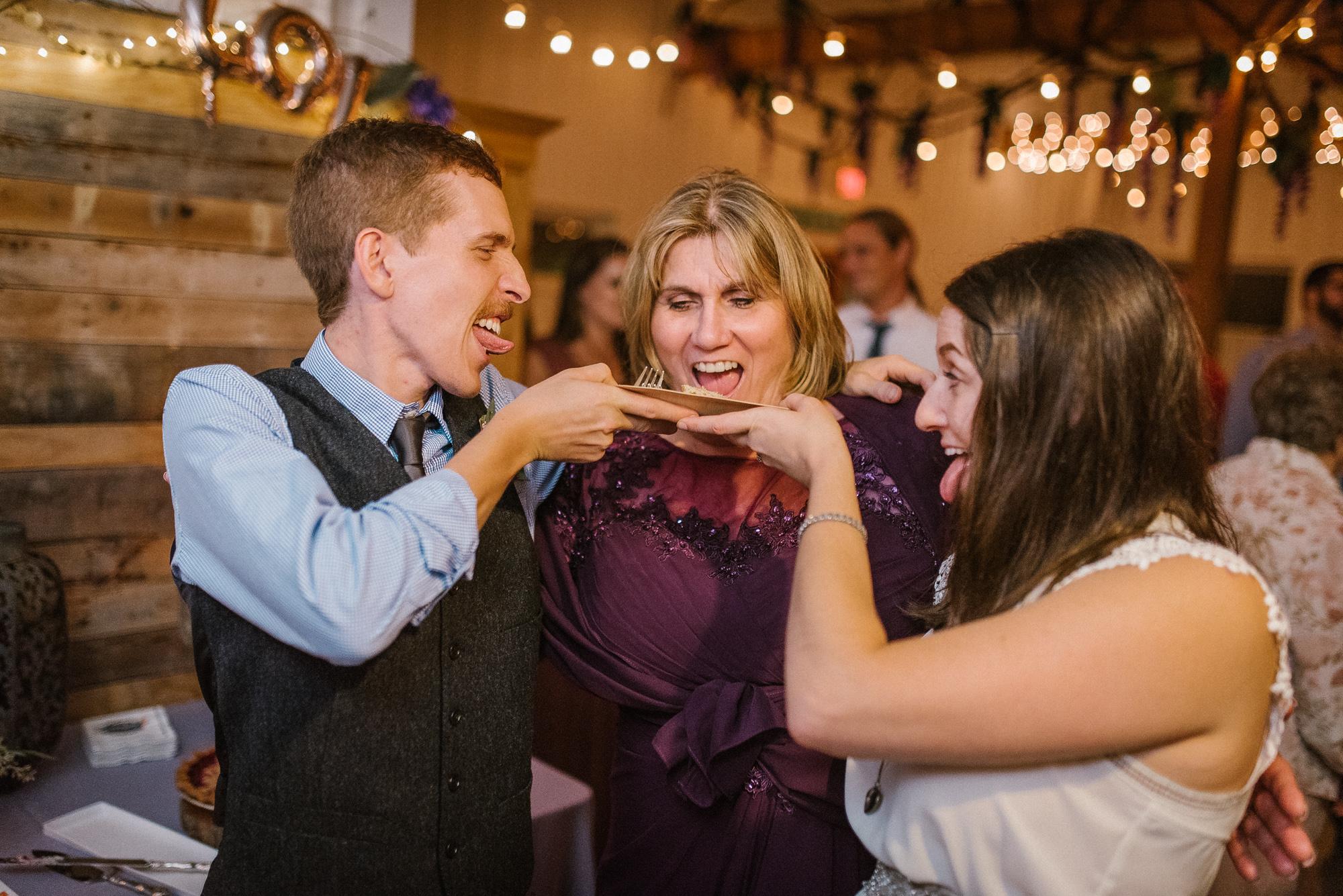 Delaware_Wedding_Photography_DSC_4626.jpg