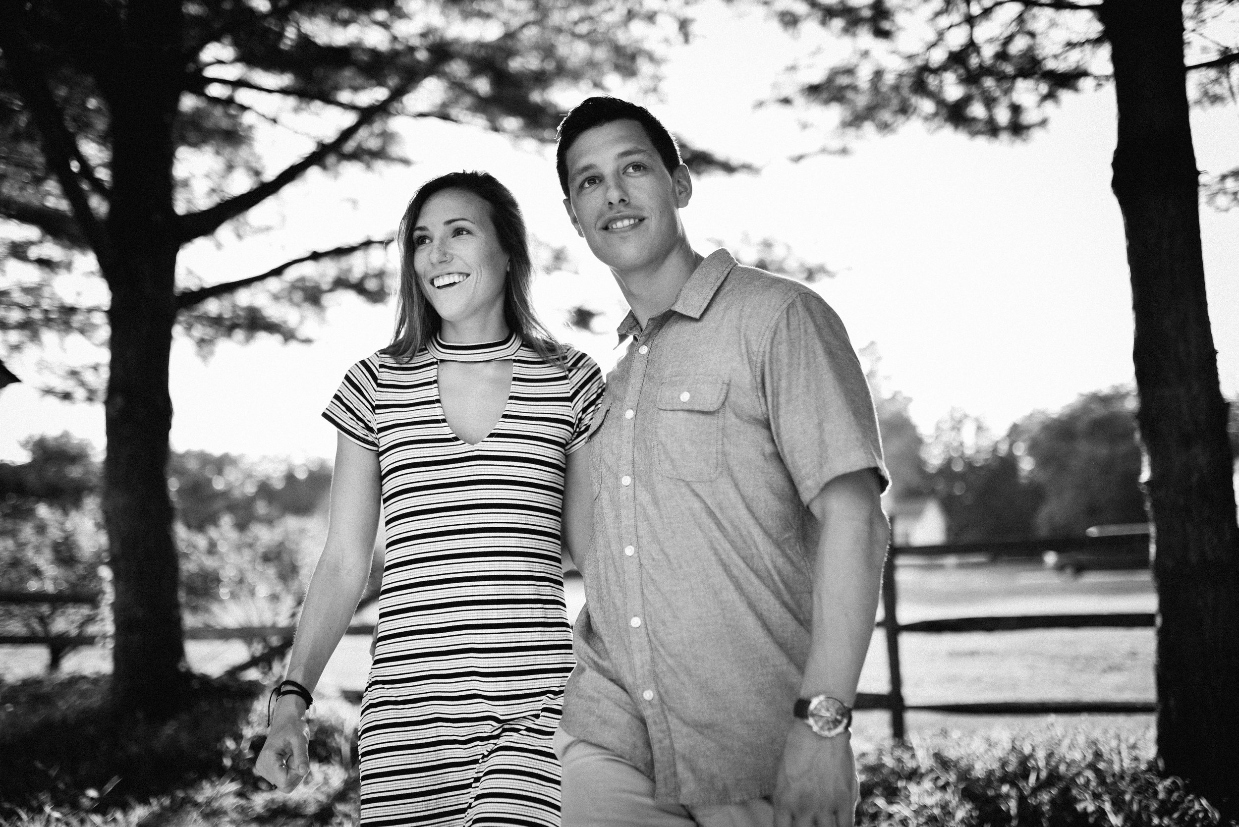 Delaware Engagement Photographer  3