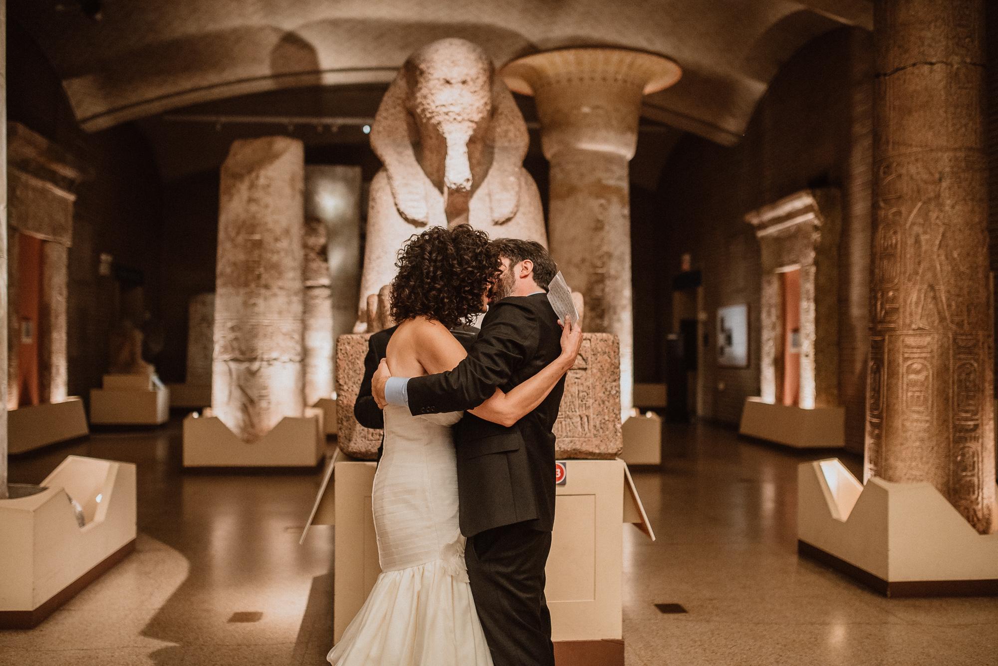 Delaware_Wedding_Photography_DSC_7330.jpg