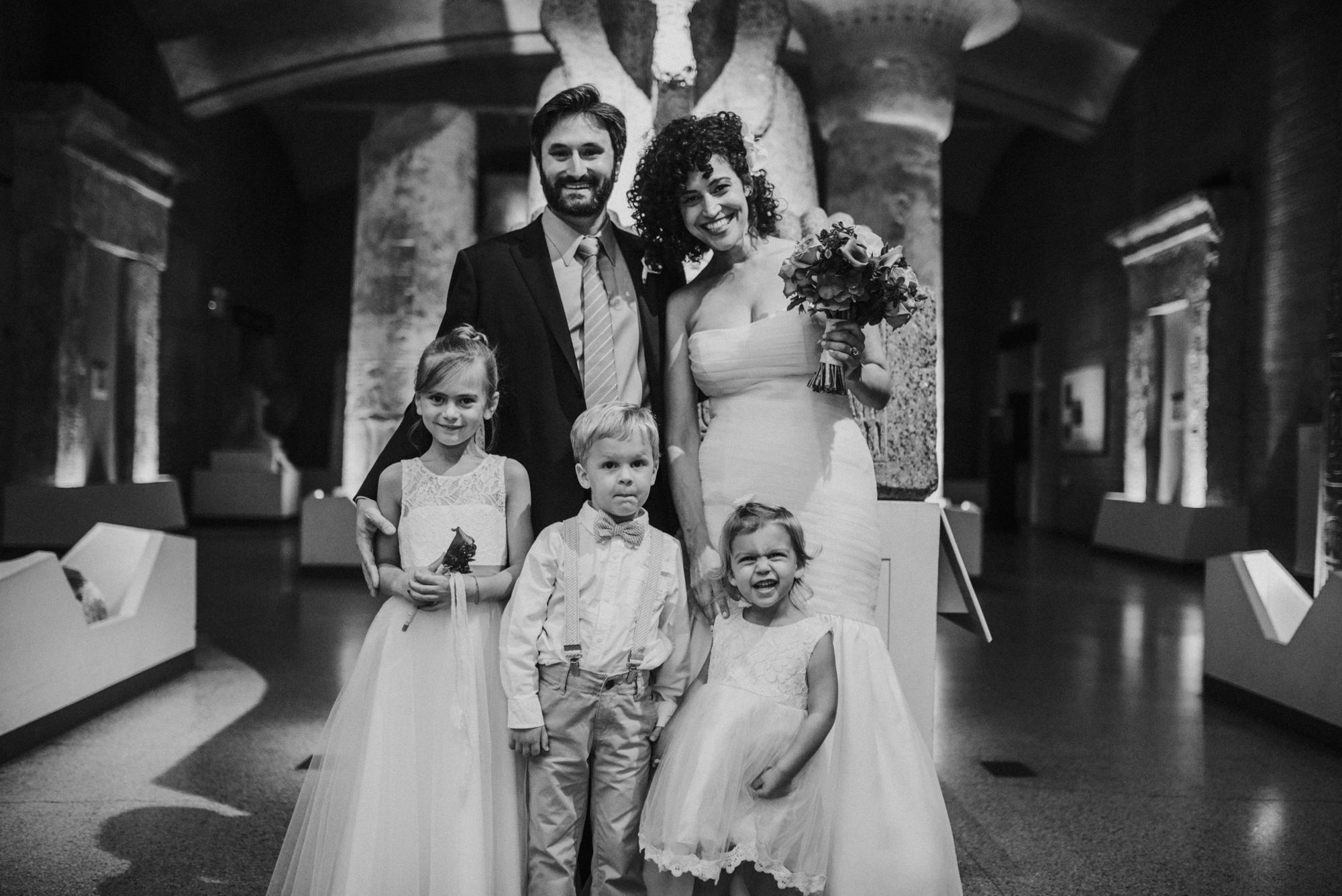 Delaware_Wedding_Photography_DSC_7371.jpg