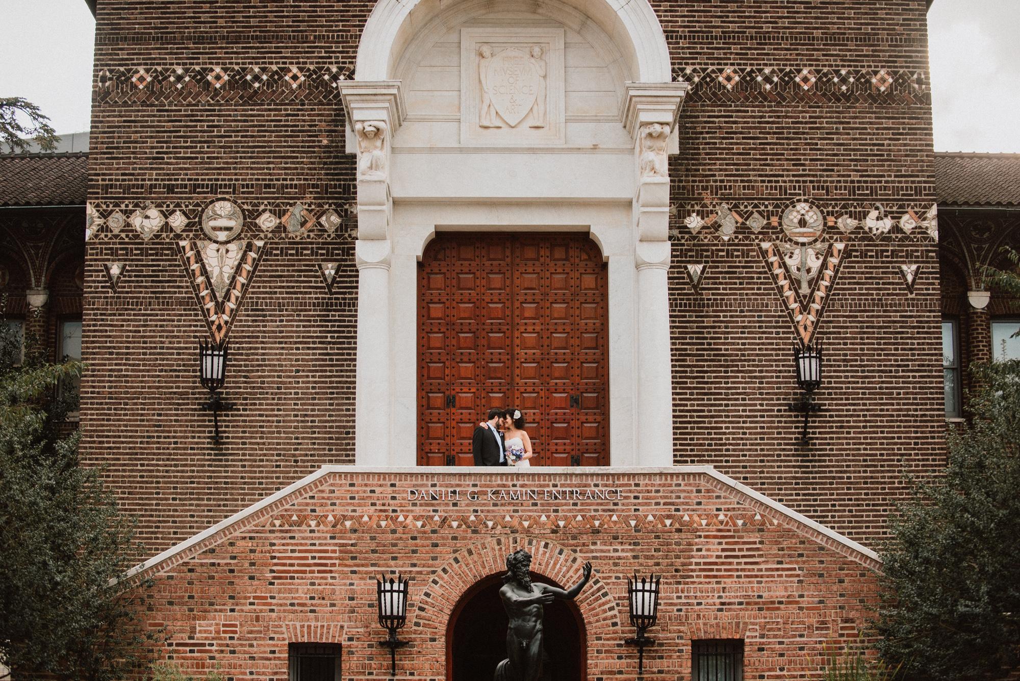 Delaware_Wedding_Photography_DSC_7474.jpg