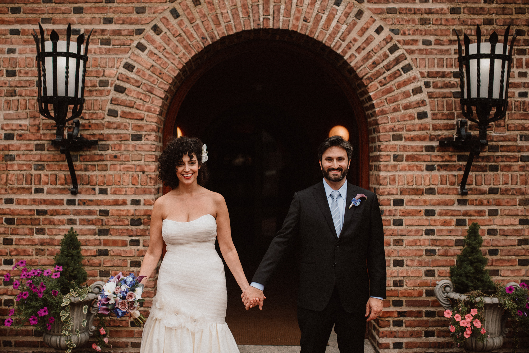 Delaware_Wedding_Photography_DSC_7516.jpg