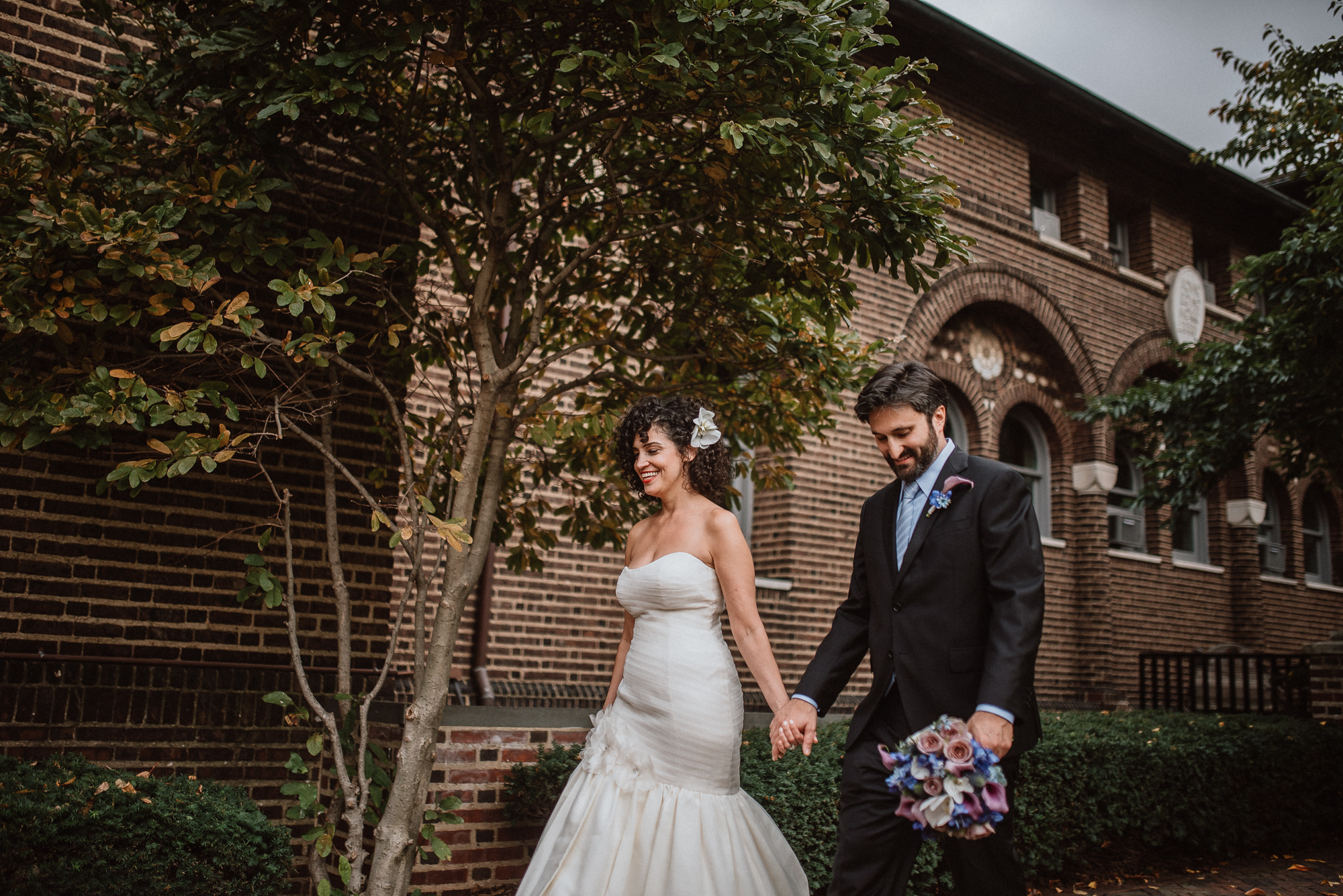 Delaware_Wedding_Photography_DSC_7575.jpg