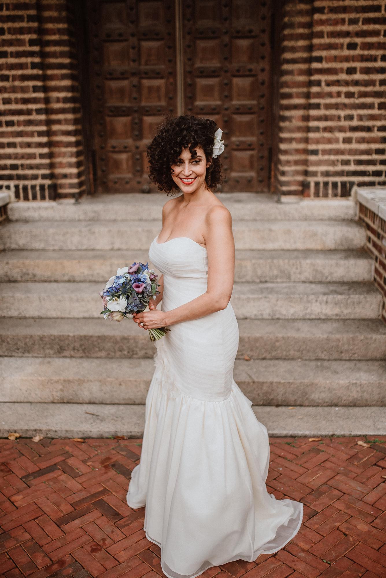 Delaware_Wedding_Photography_DSC_7621.jpg