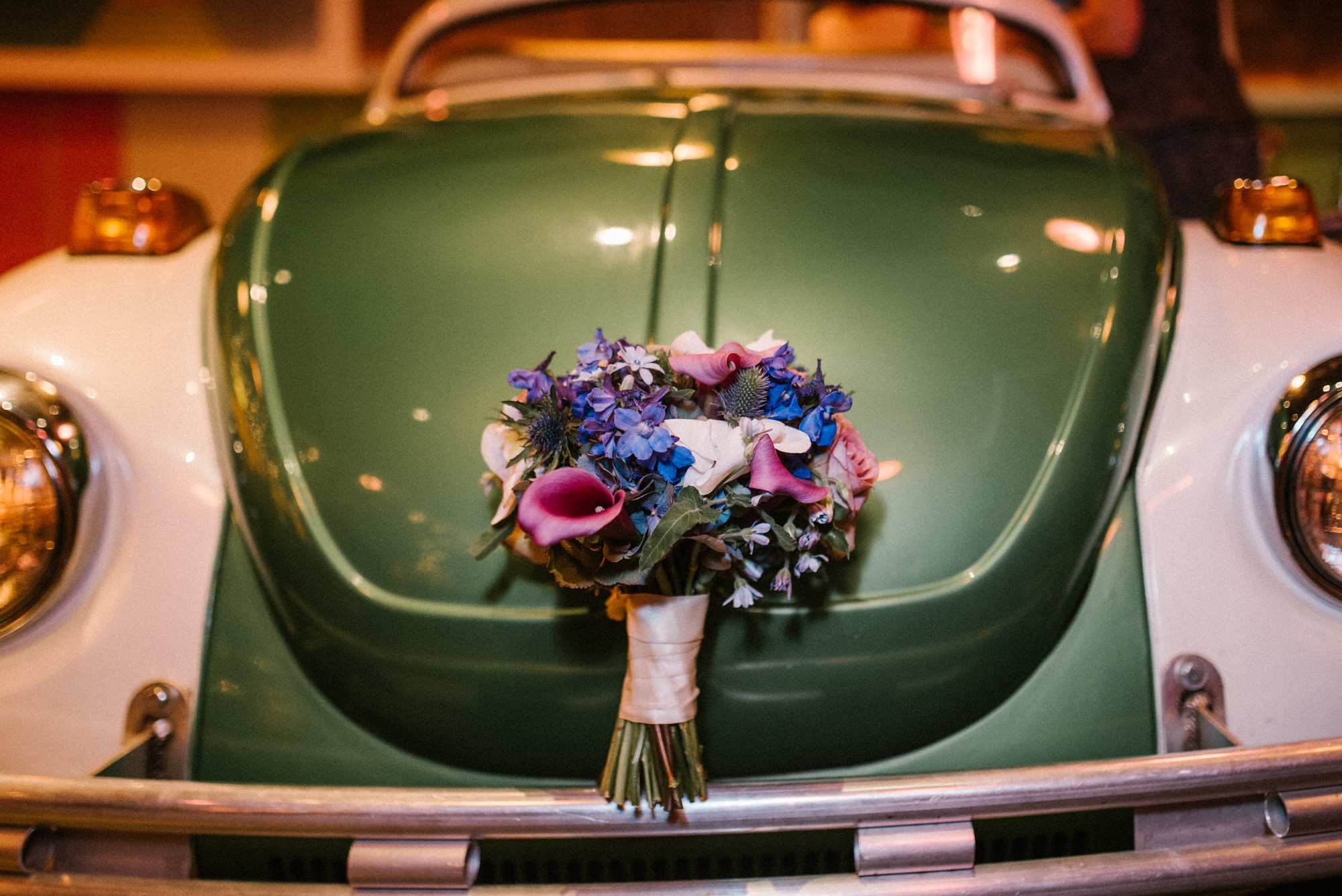Delaware_Wedding_Photography_DSC_7760.jpg