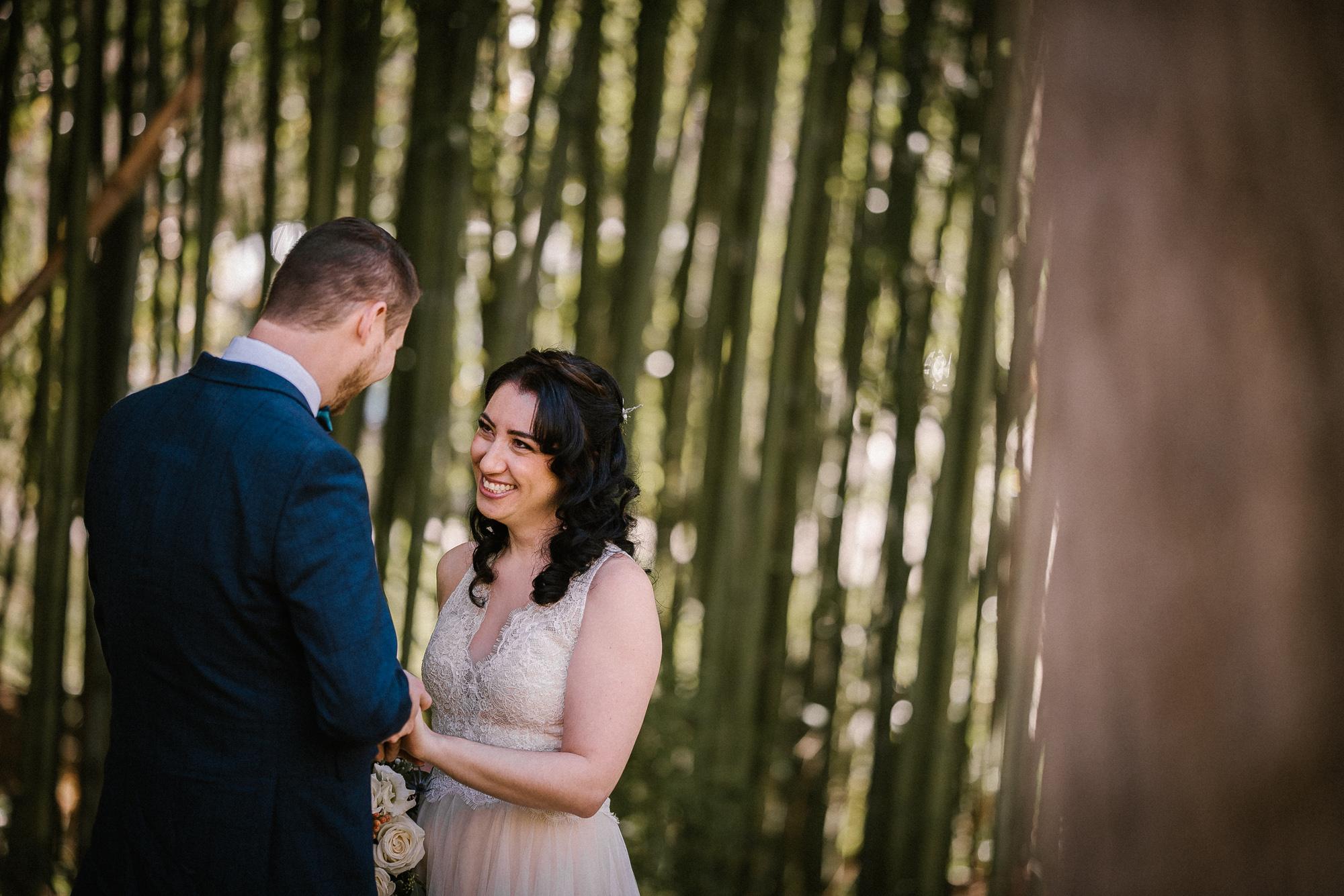 Delaware_Wedding_Photography_DSC_1058.jpg