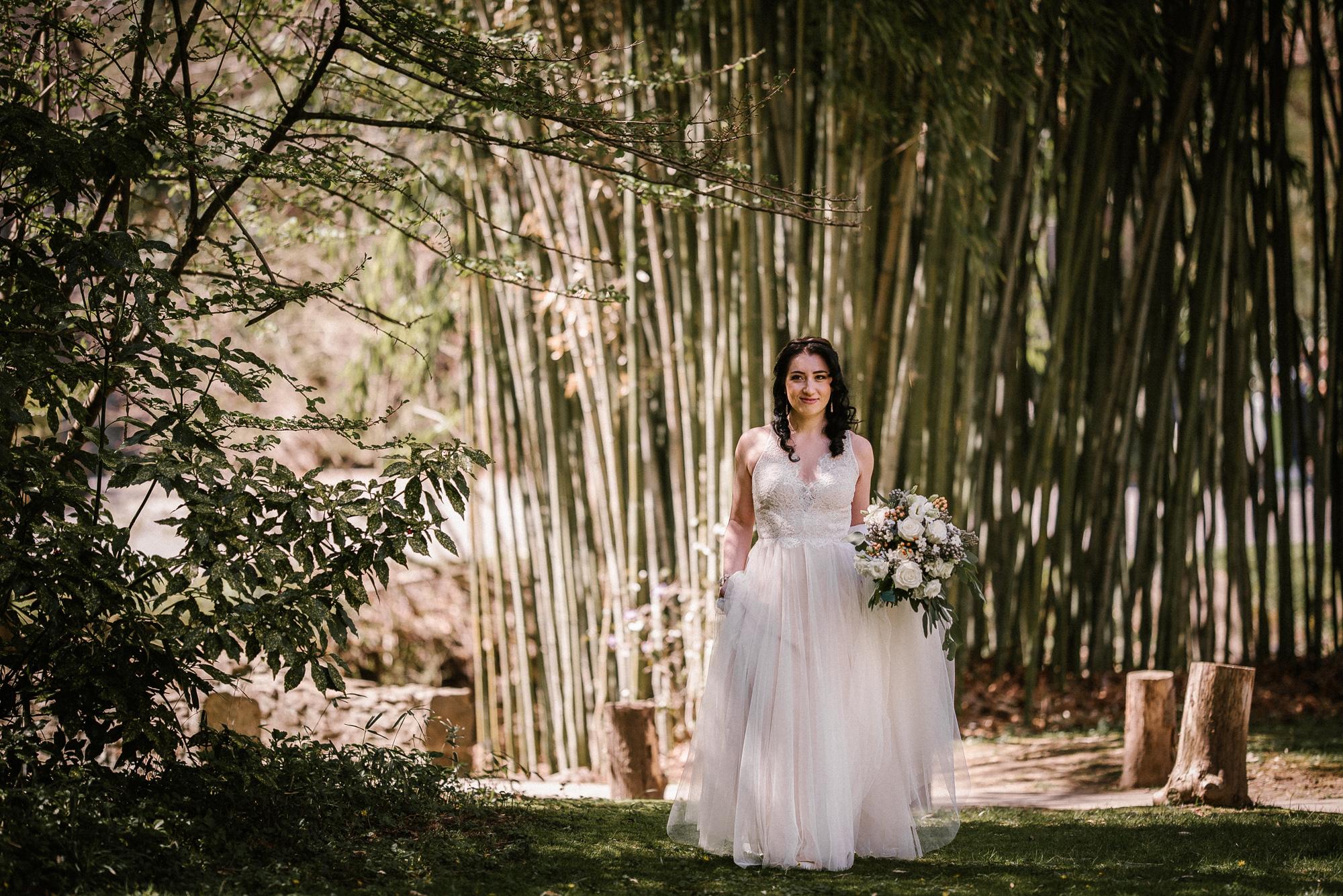Delaware_Wedding_Photography_DSC_1036.jpg