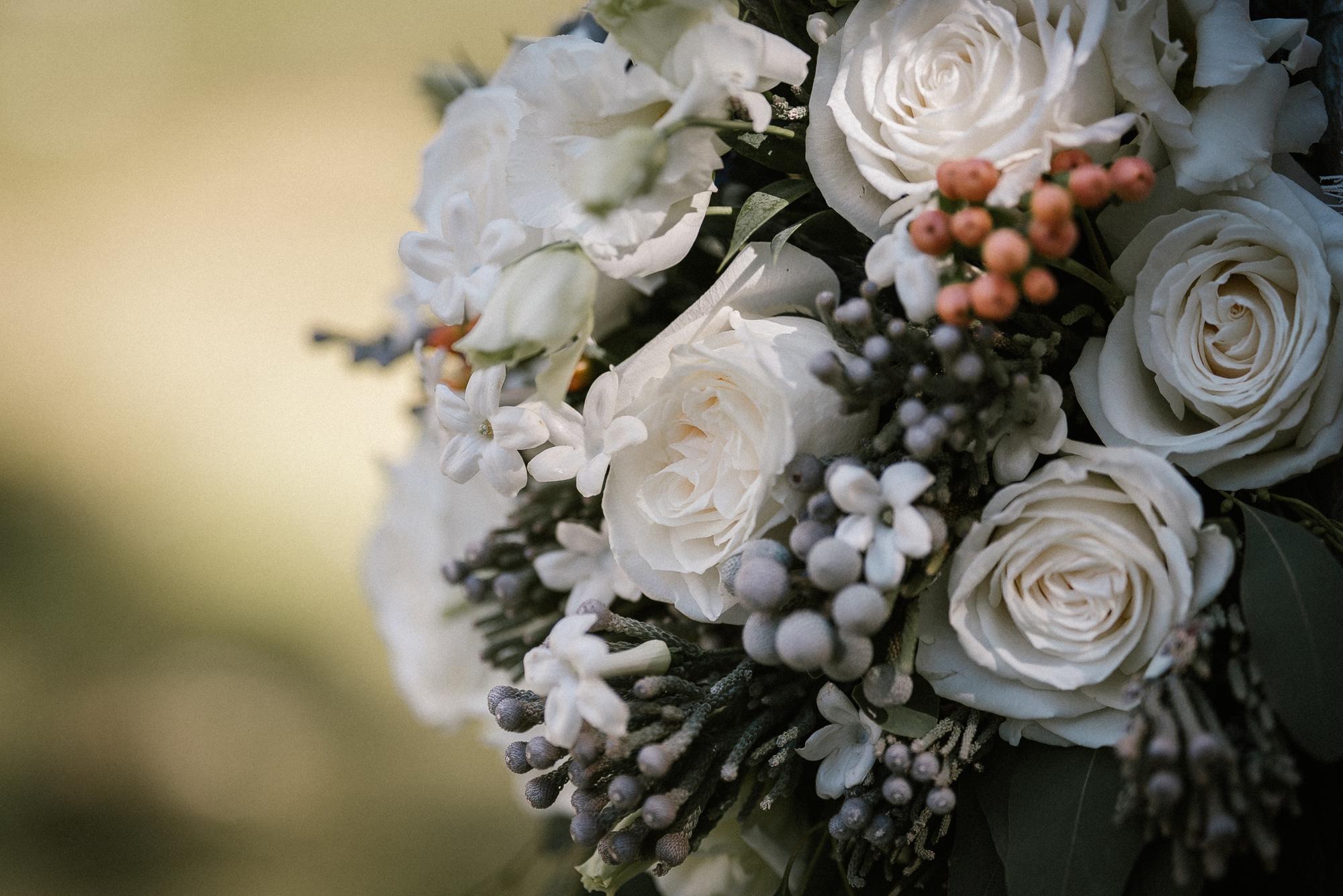 Delaware_Wedding_Photography_DSC_1102.jpg