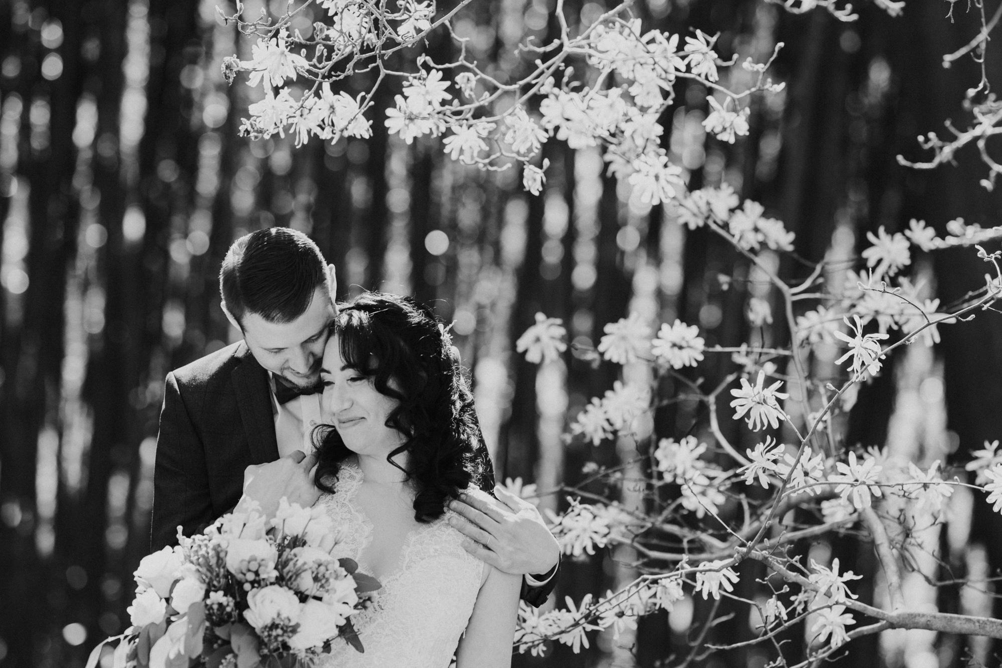 Delaware_Wedding_Photography_DSC_1138.jpg