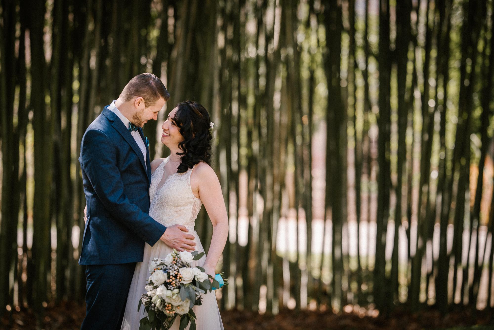 Delaware_Wedding_Photography_DSC_1169.jpg