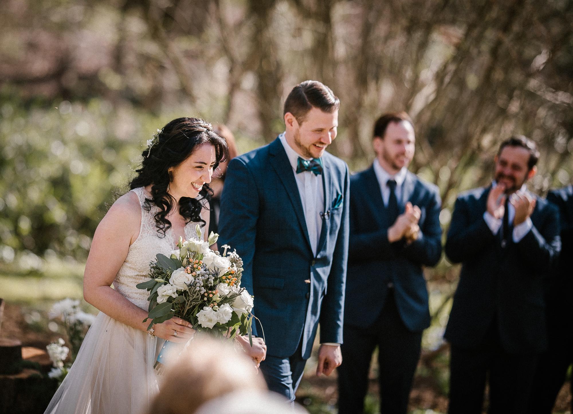 Delaware_Wedding_Photography_DSC_1564.jpg