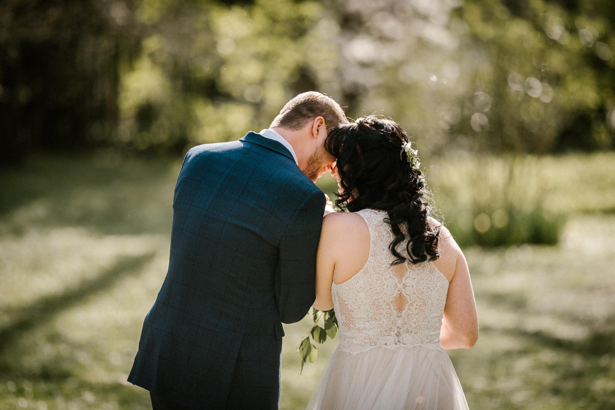 Delaware_Wedding_Photography_DSC_1570.jpg