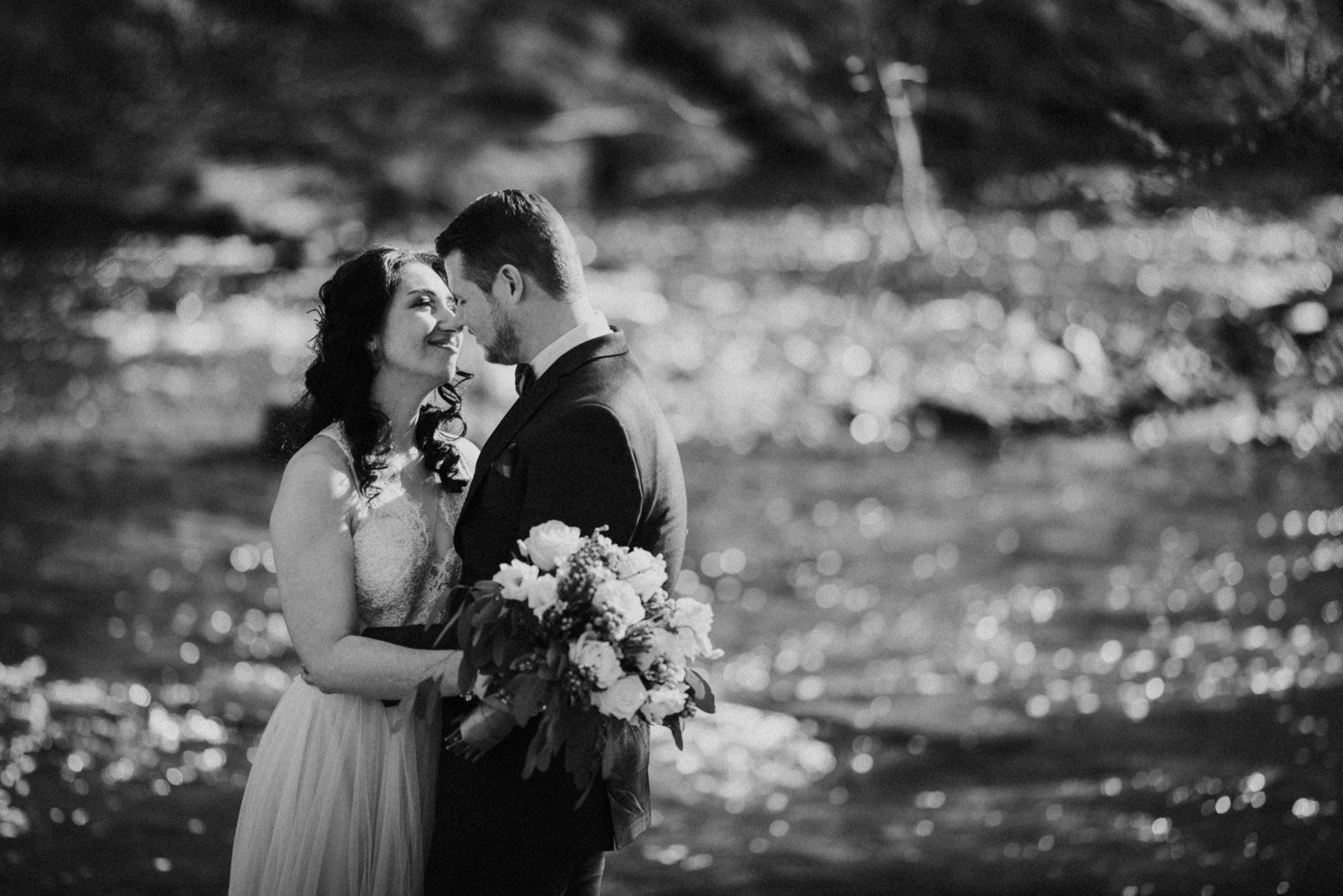 Delaware_Wedding_Photography_DSC_1707.jpg