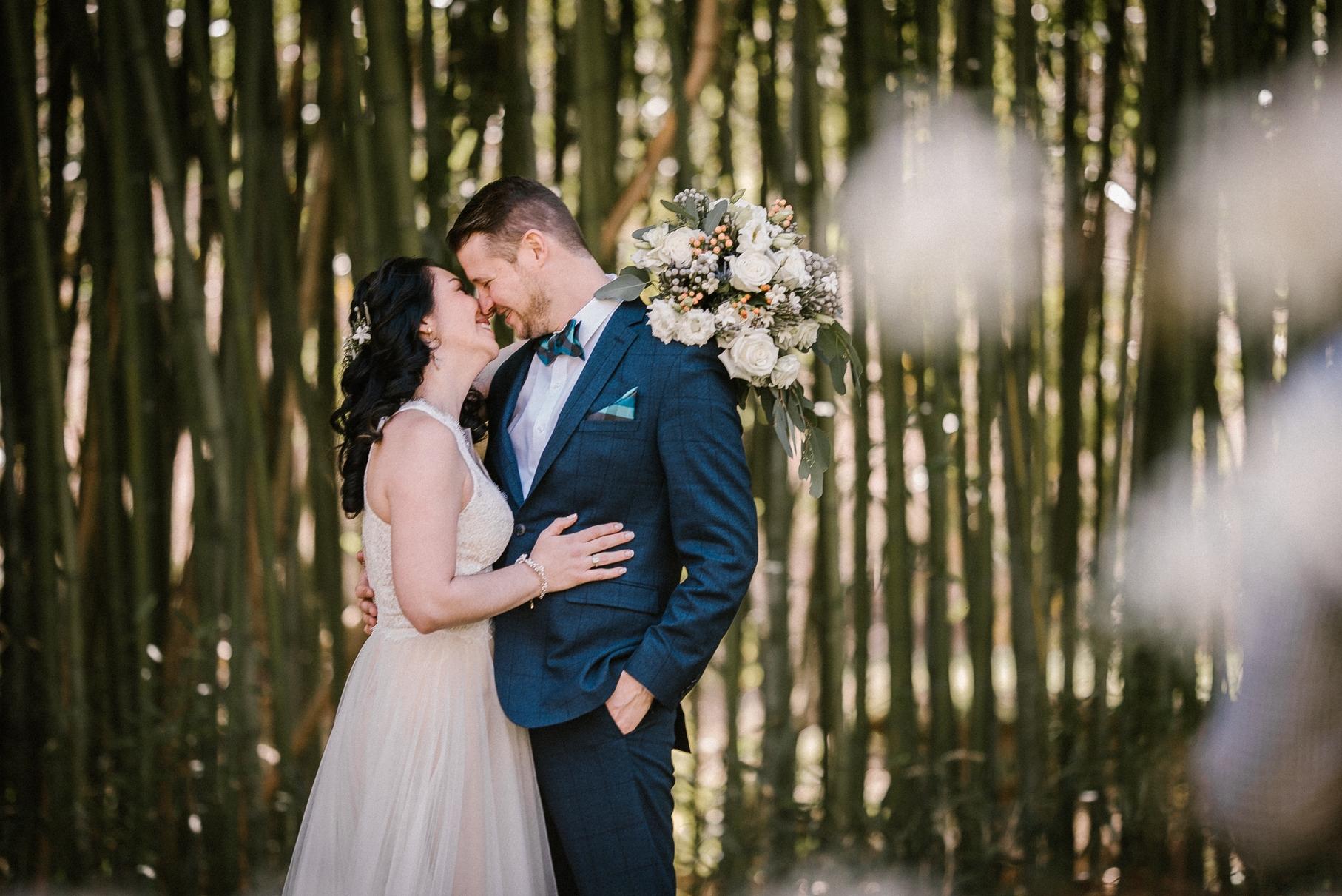 Delaware_Wedding_Photography_DSC_1115.jpg