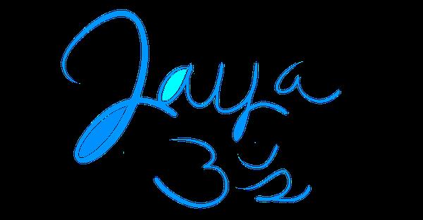 Jaya Sarada Blog