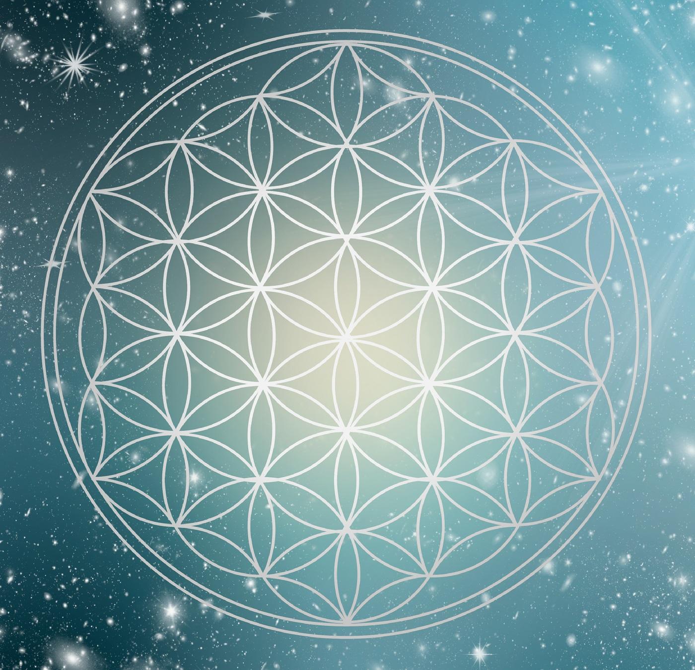 Jaya Sarada Energy Healer