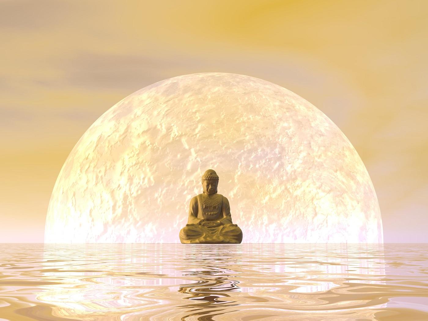 AdobeStock_68781317.jpegDivine Soul Empowerment with Jaya Sarada