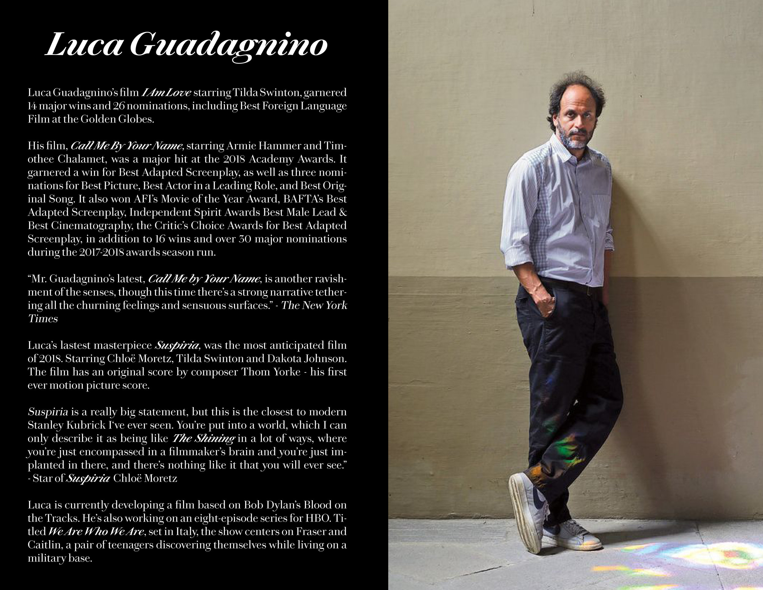 Luca Guadagnino_v7 (For Website).jpg