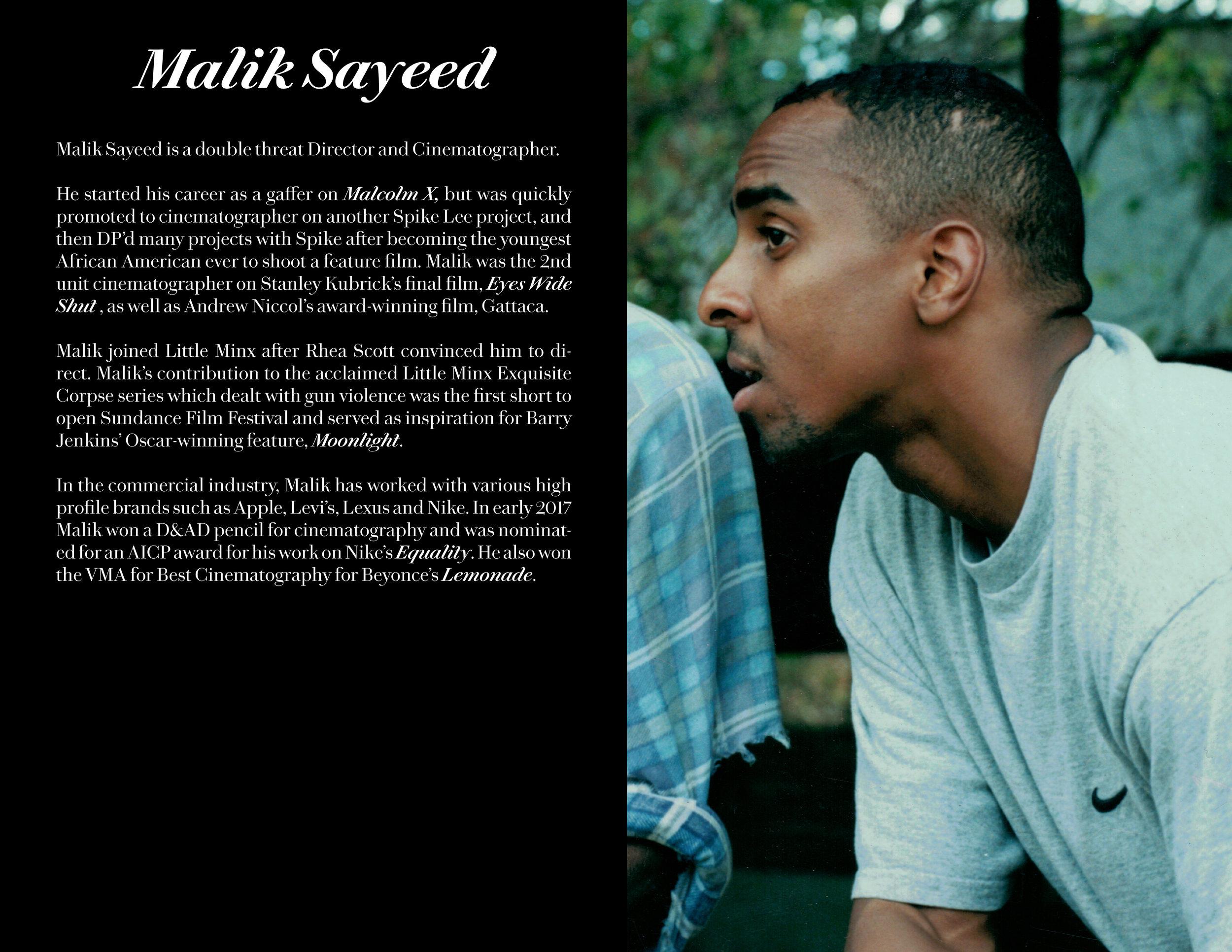Malik Sayeed For Website v2.jpg