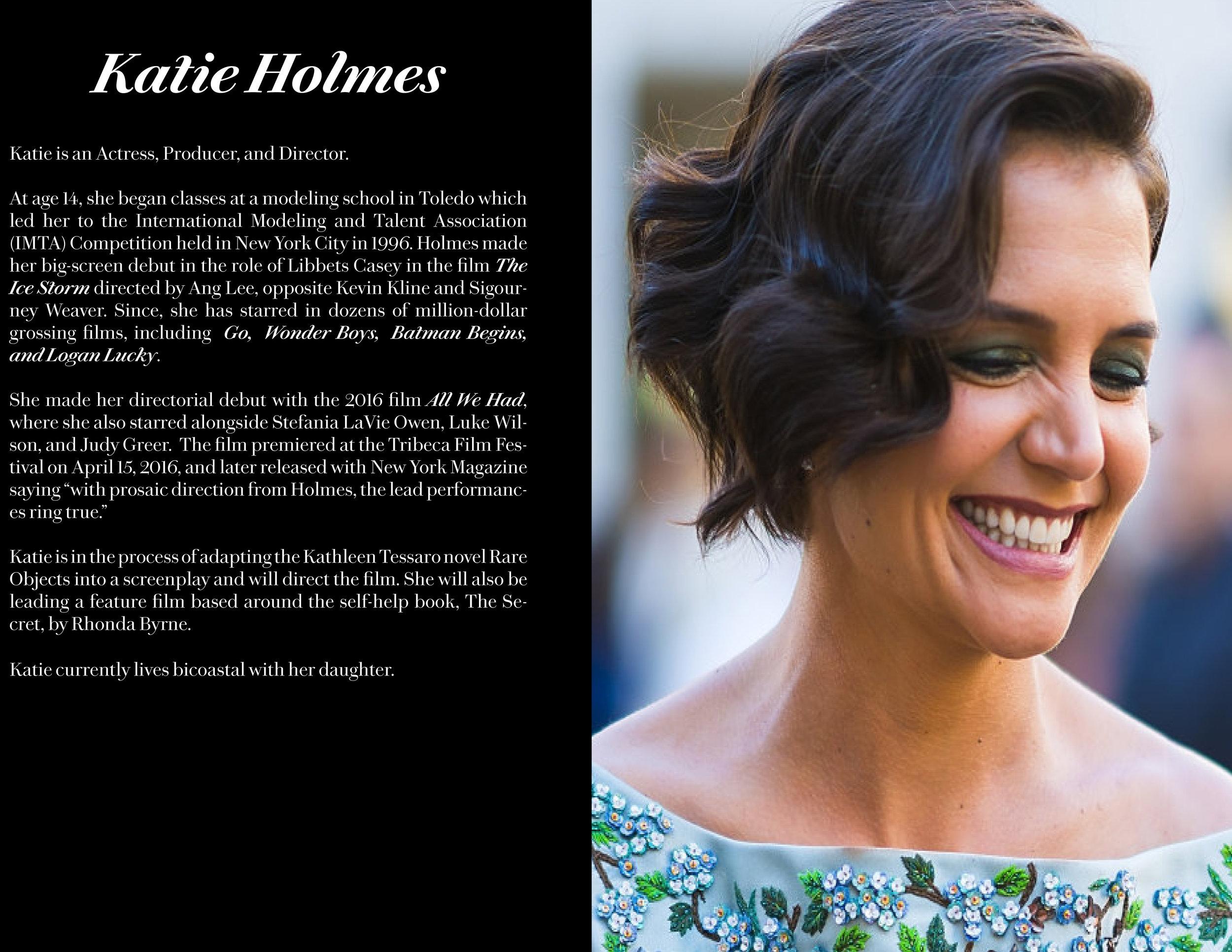 Kate Holmes Bio 03.27.19.jpg
