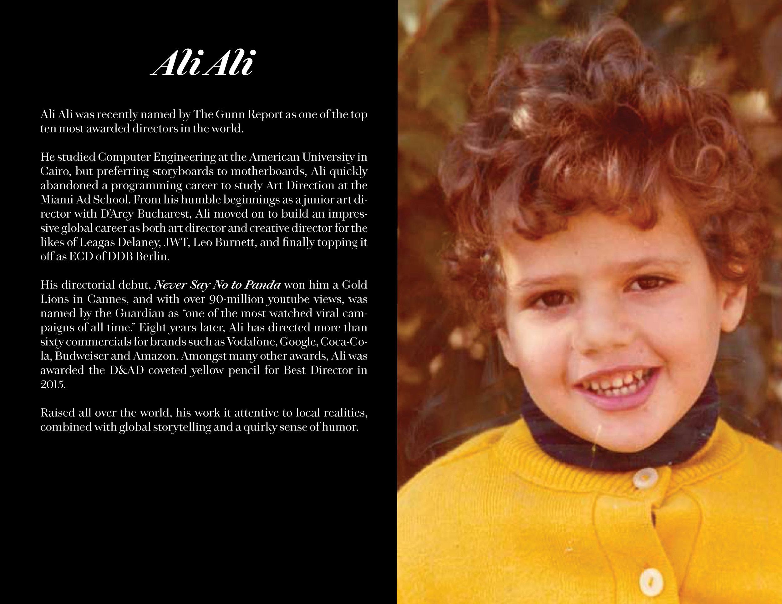 Ali Ali Bio 03_01_19 FOR WESBITE v2.jpg
