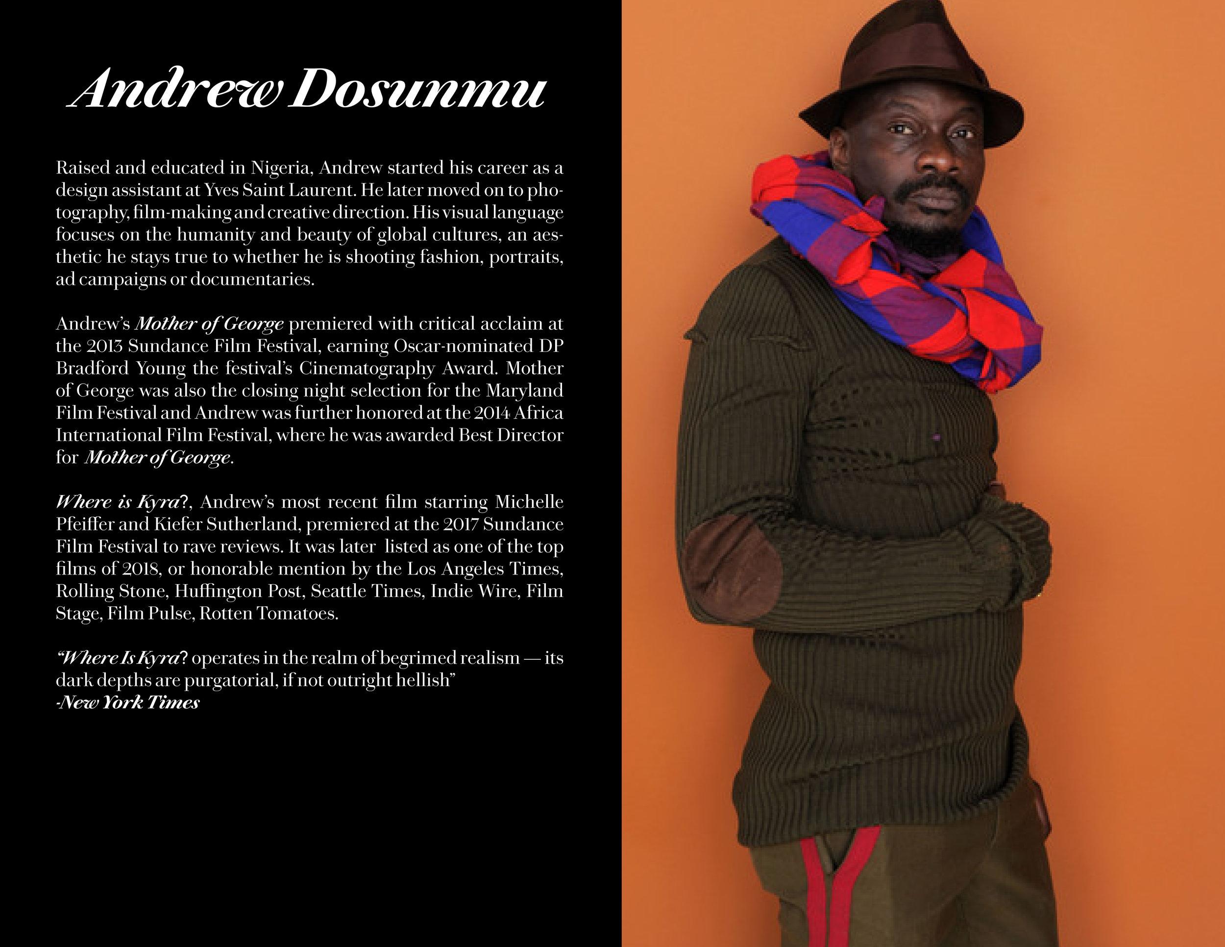 Andrew Dosunmu For Website 04_19_19.jpg