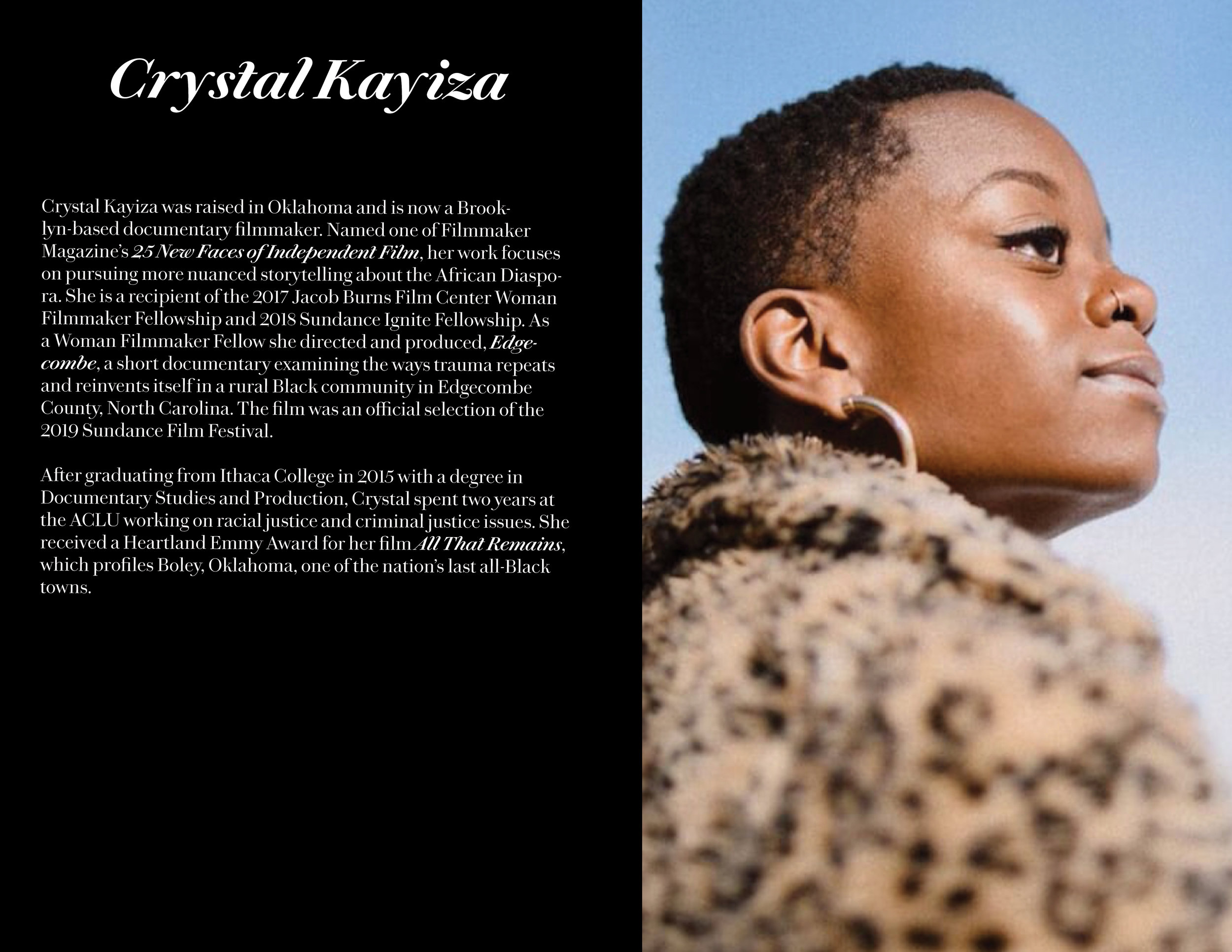 Cyrstal Kayiza Bio for website.jpg