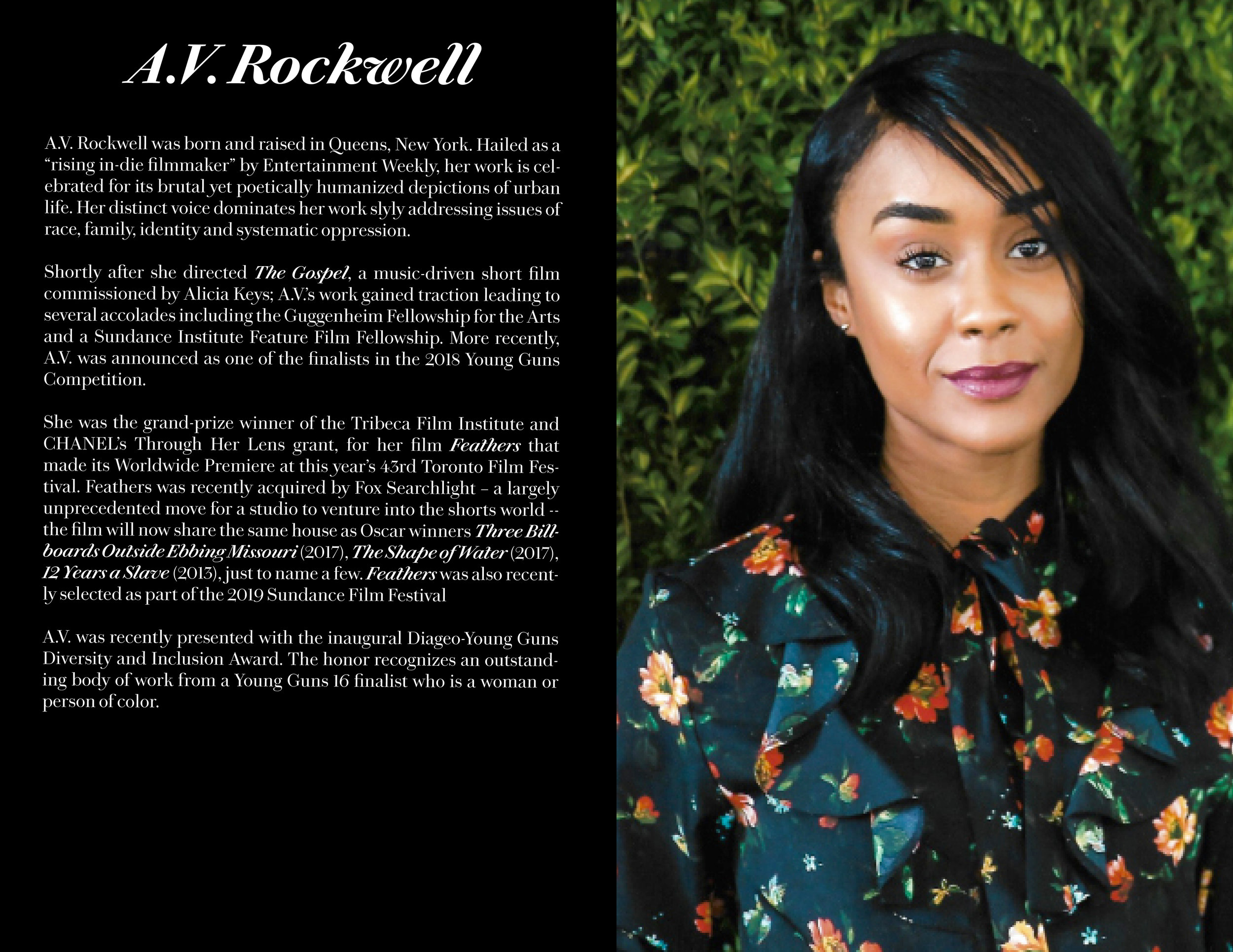 A.V. Rockwell_for website.jpg