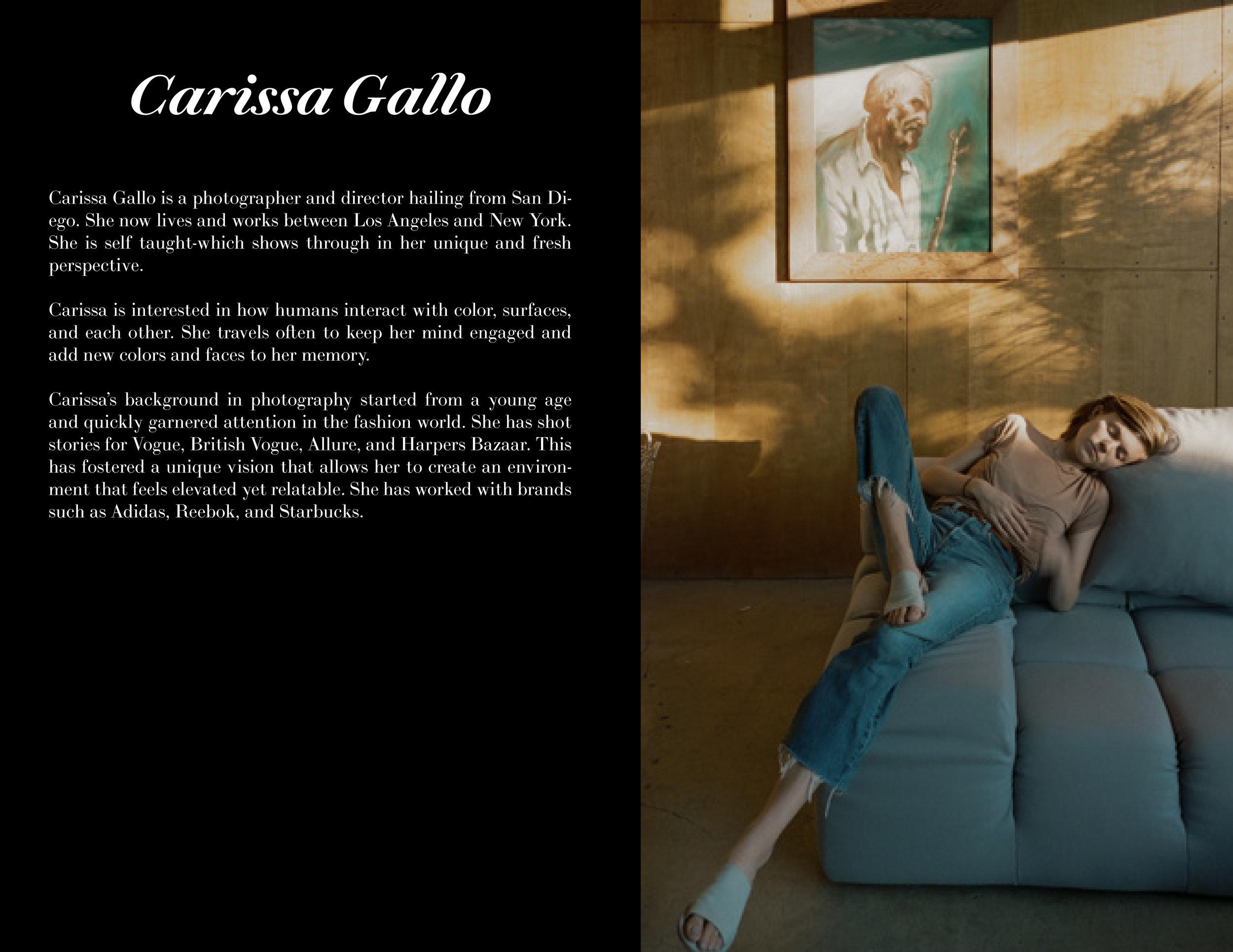 Carissa Gallo New Bio FORWESBITE 07.10.19.jpg