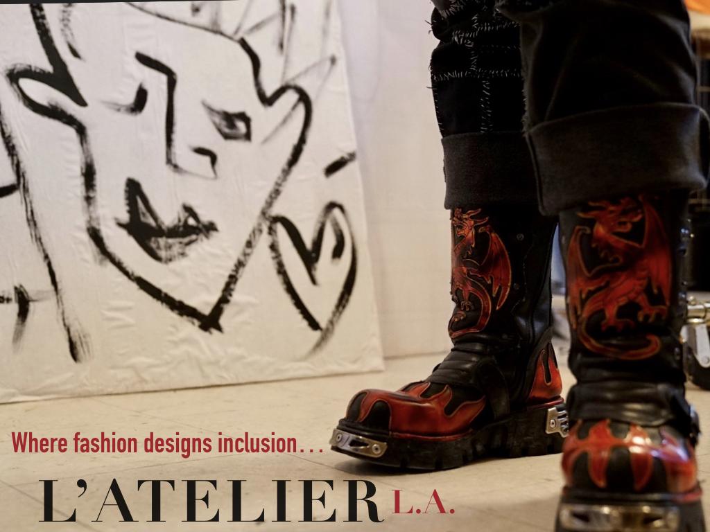 L' Atelier  banner.001.jpeg
