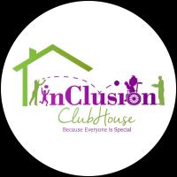 inClusionClubHouseLogoA2_d200.png