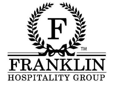 FranklinHospitalityGroup.jpg