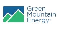 GME_Logo_New.jpg