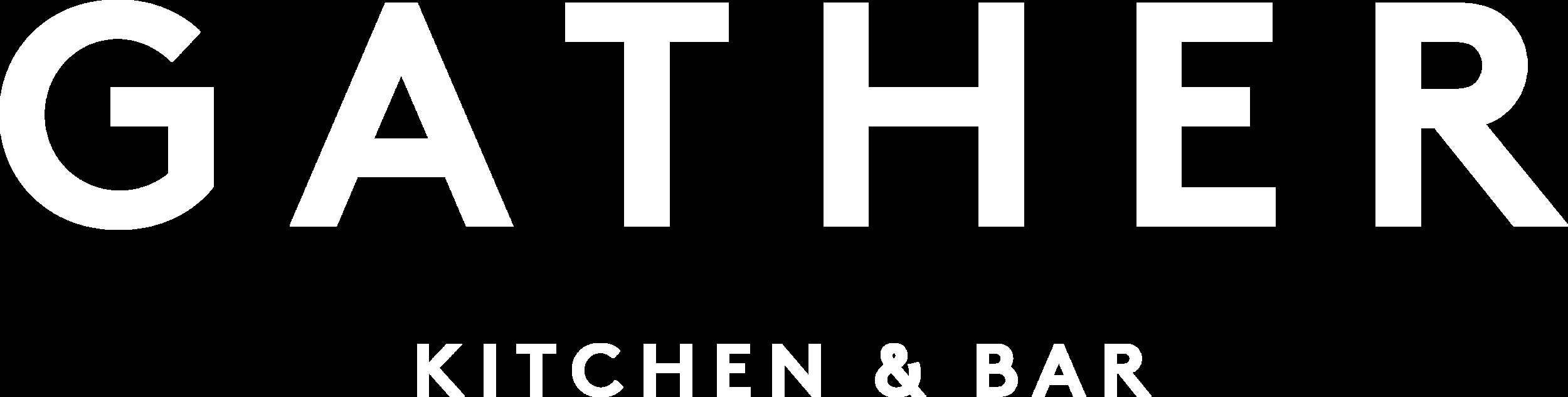 Gather Kitchen + Bar.png