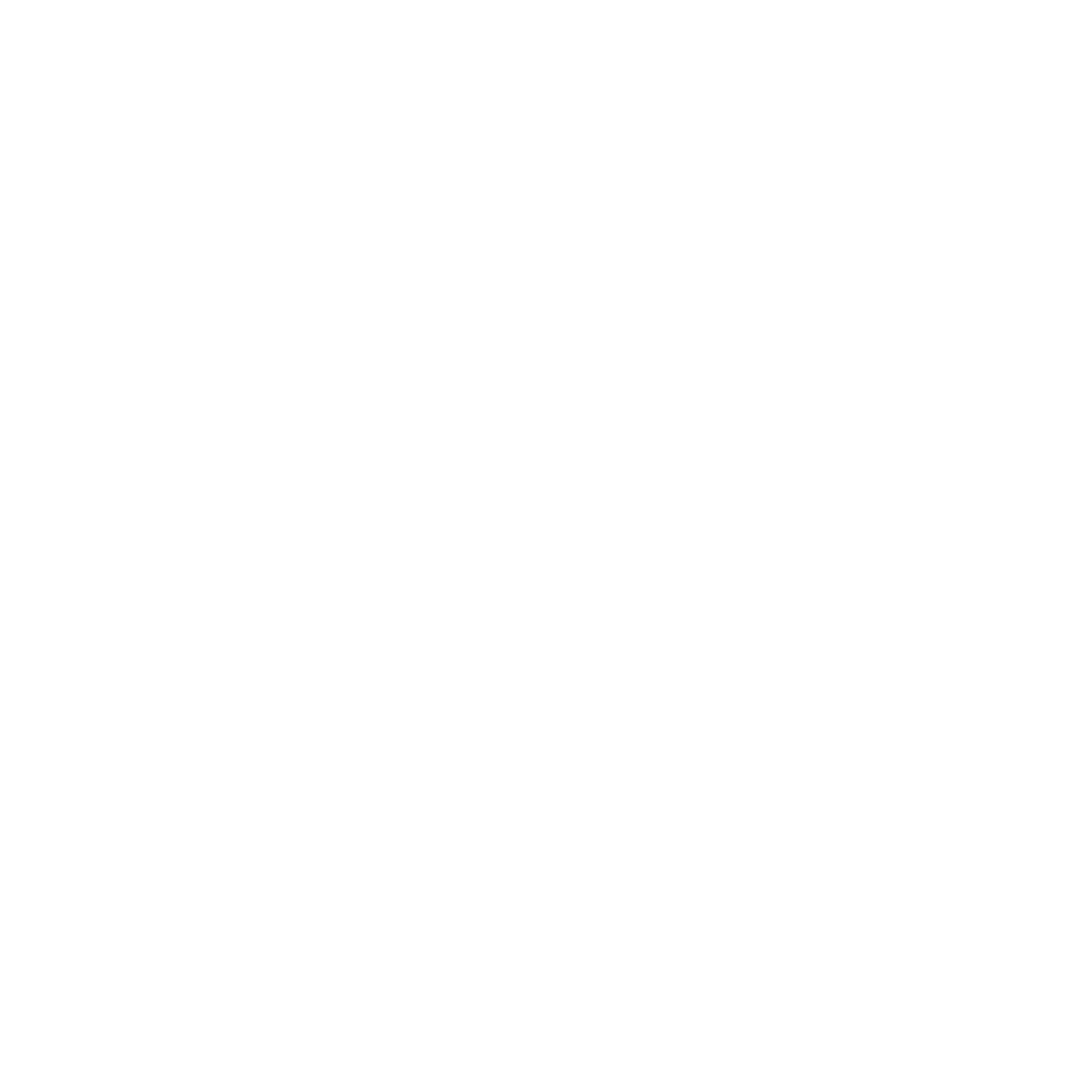 gather-kitchen-bar-logo-white.png