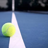 small_tennis.jpg