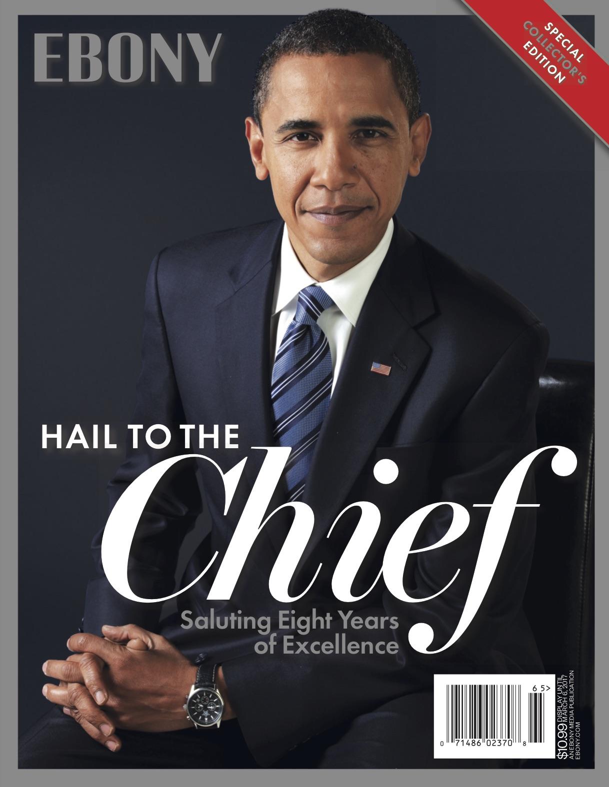 KyraKyles-ObamaIssue