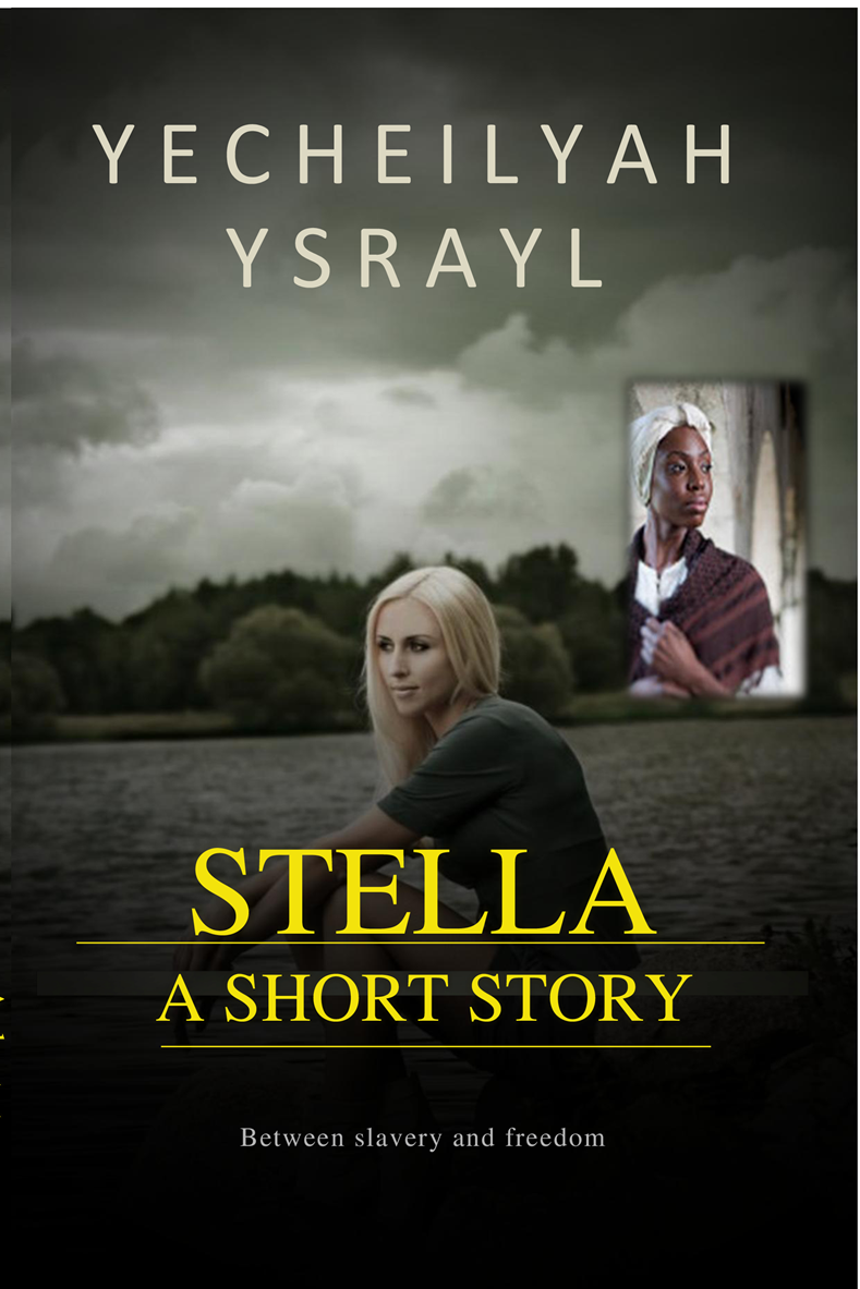 Stella front.png