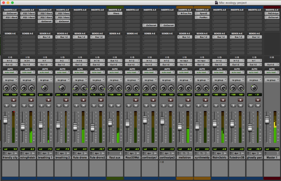 complete ecology mixing board.png