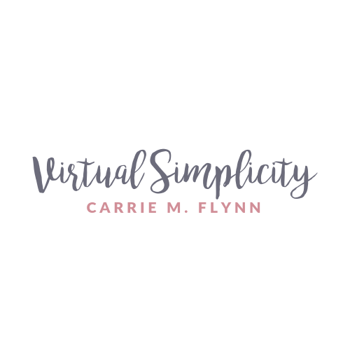 Virtual Simplicity Logo #3.png